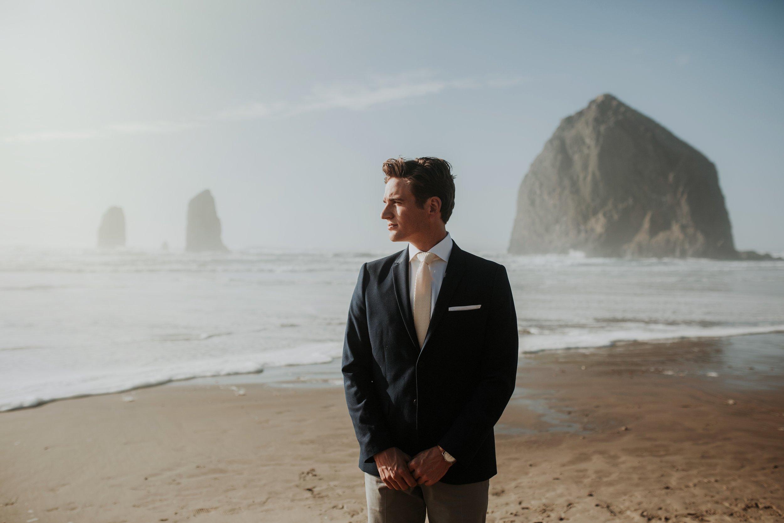Cannon Beach Oregon Elopement- Grace and Jaden Photography (11)(1).jpg