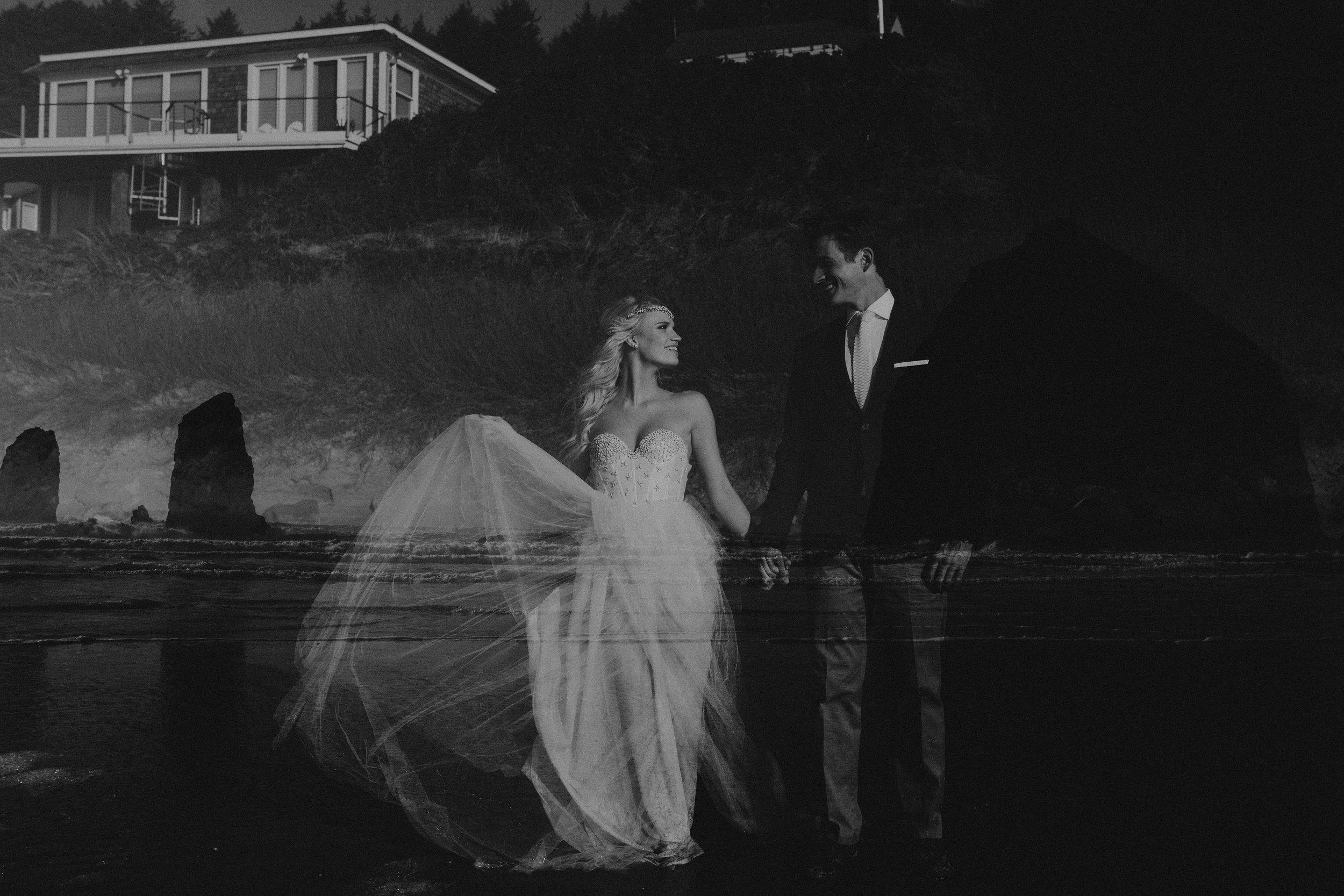 Cannon Beach Oregon Elopement- Grace and Jaden Photography (14)(1 d).jpg