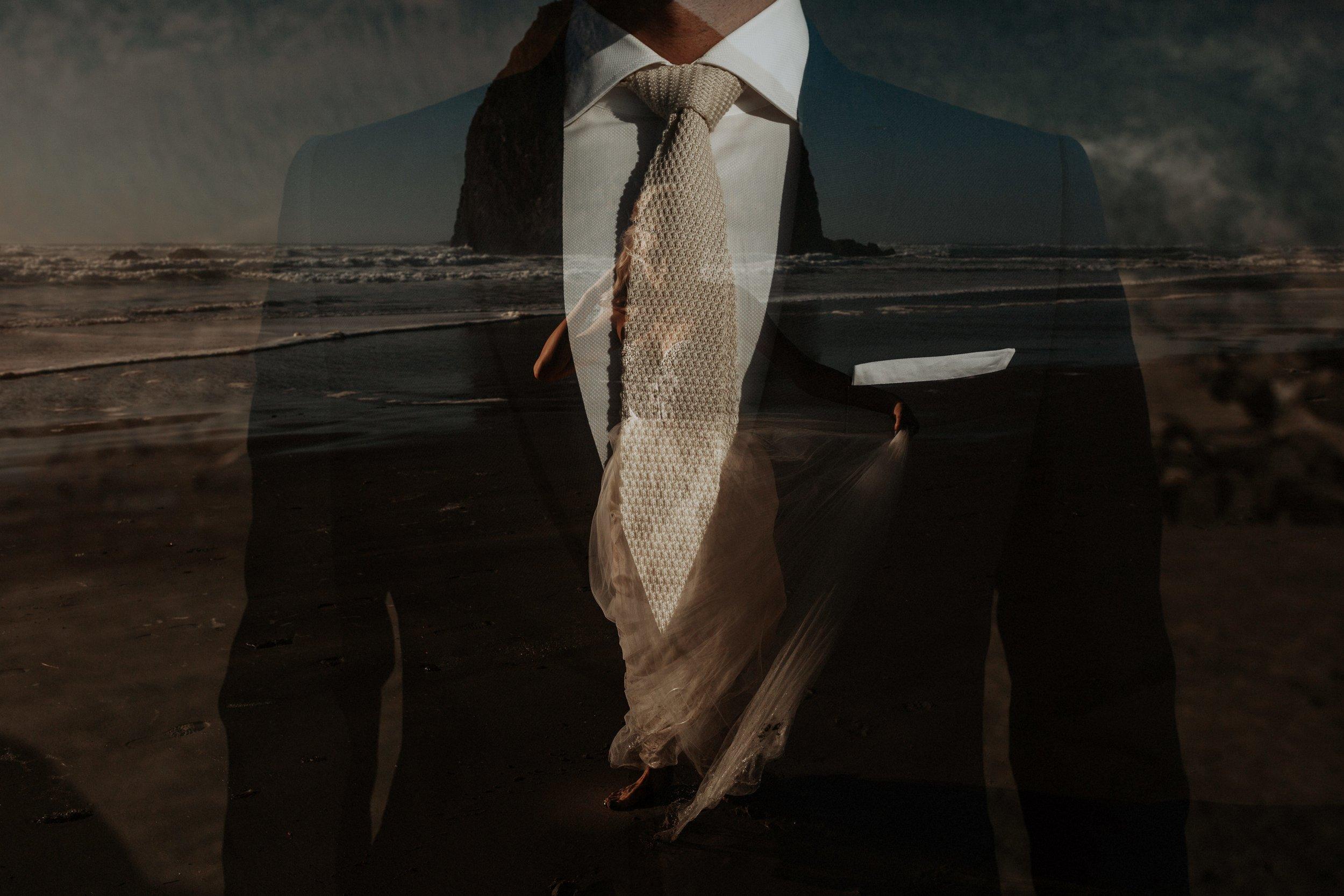 Cannon Beach Oregon Elopement- Grace and Jaden Photography (12)(1).jpg