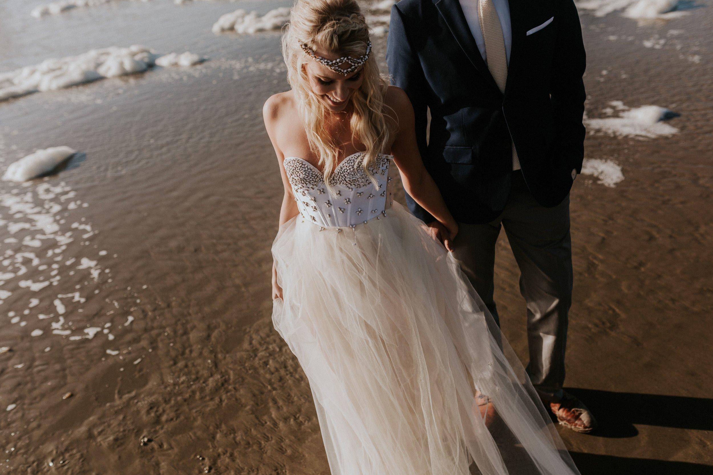 Cannon Beach Oregon Elopement- Grace and Jaden Photography (15)(1).jpg