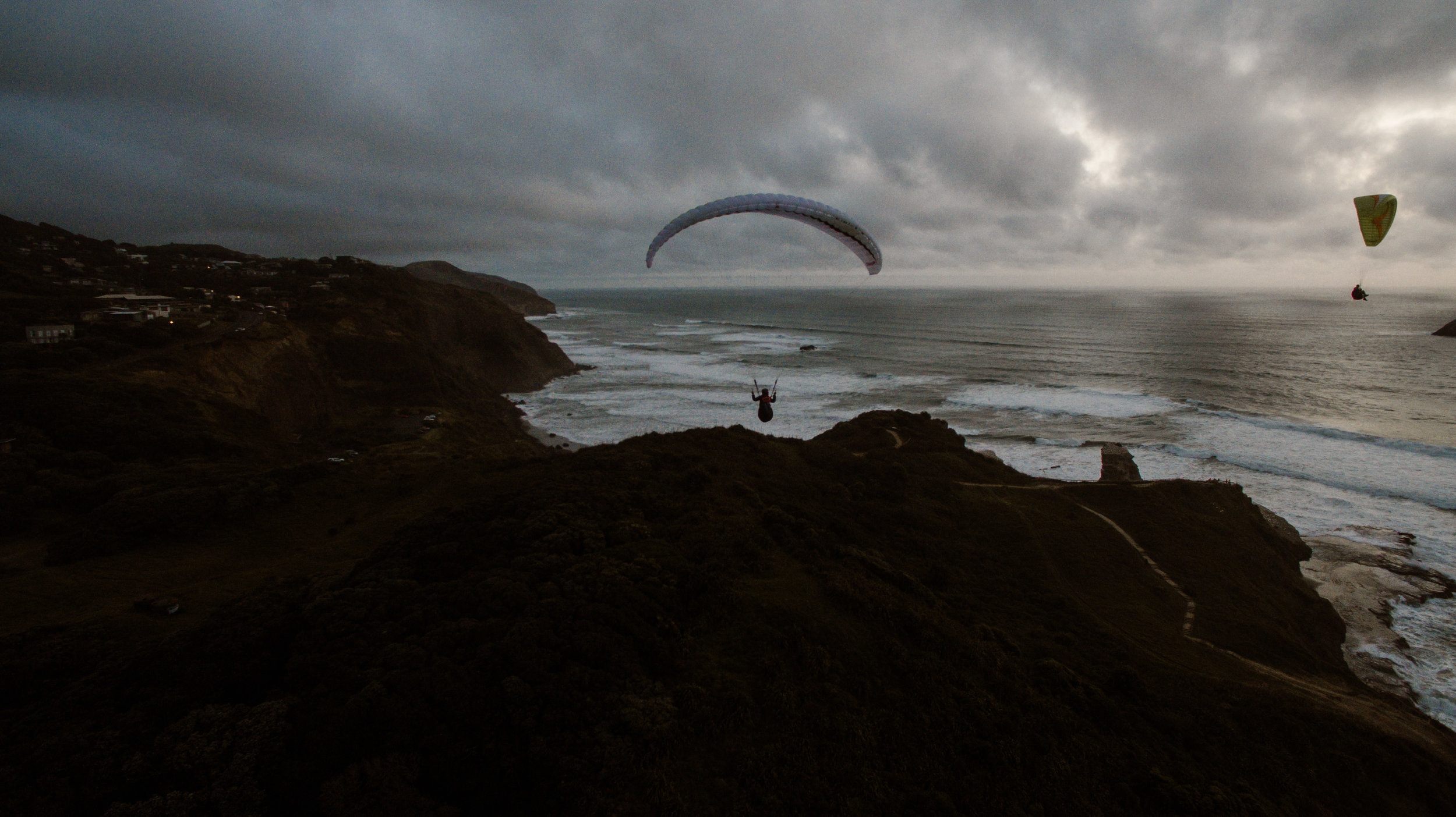 New Zealand- Grace and Jaden Photography (32).jpg