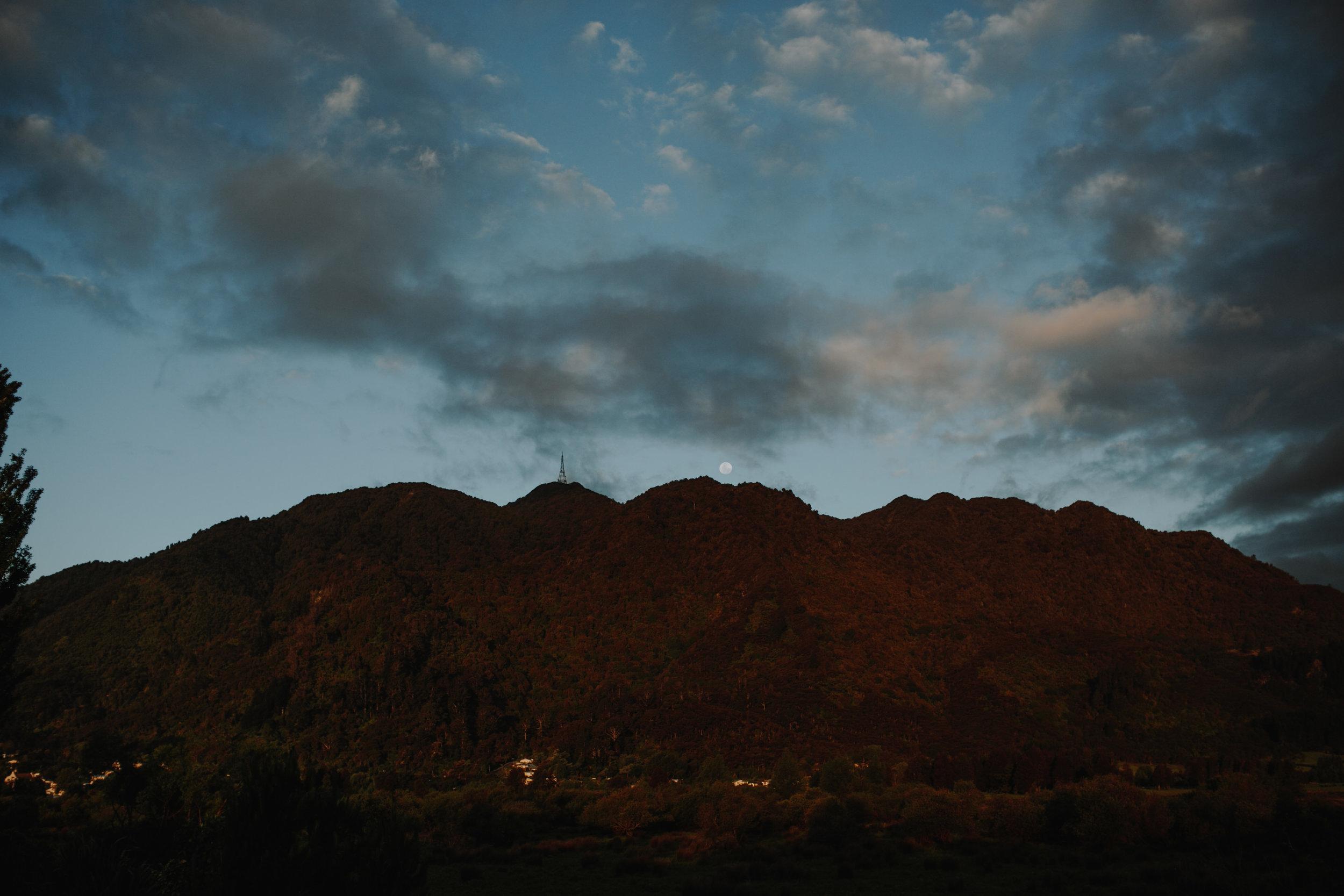 New Zealand- Grace and Jaden Photography (132).jpg