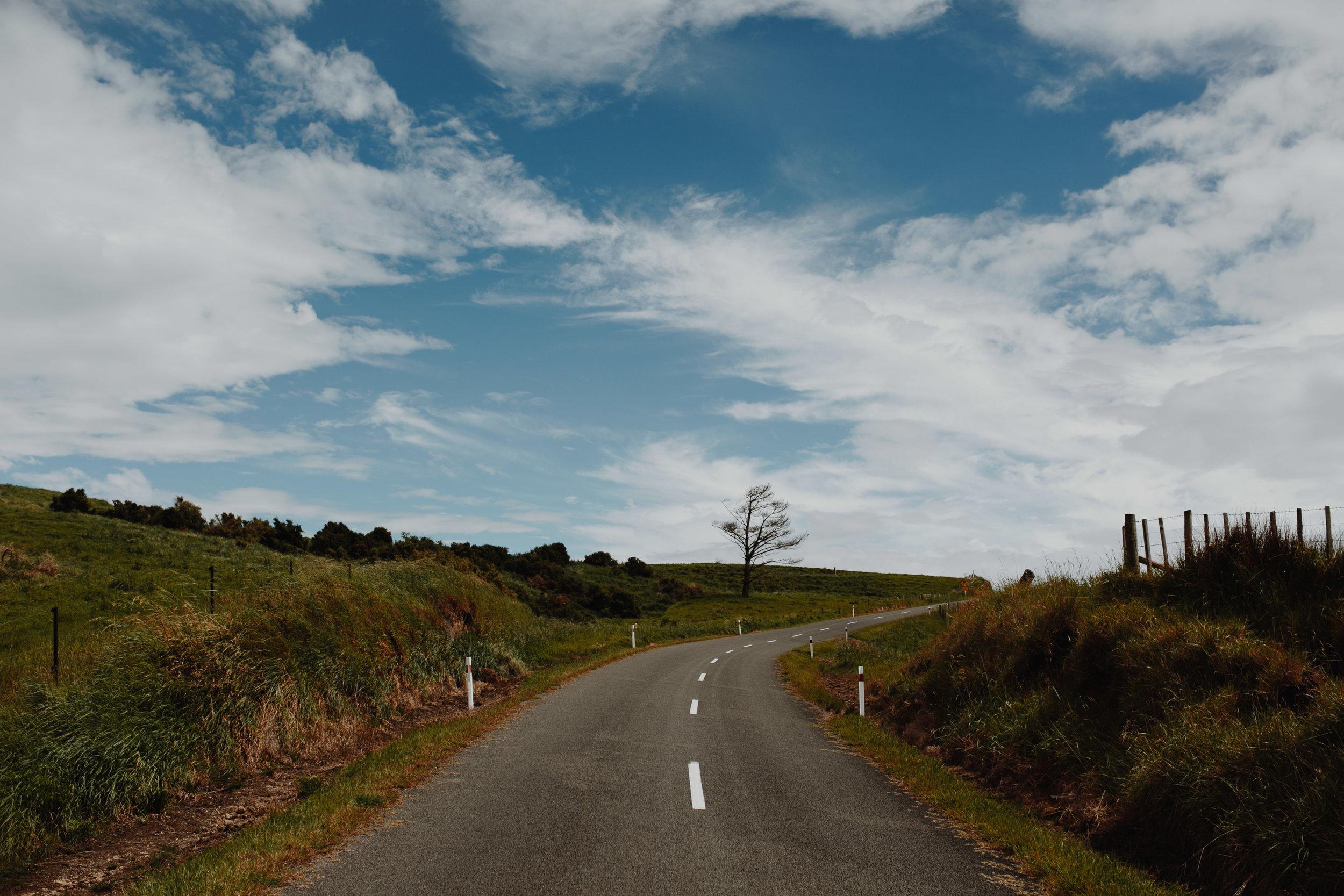 New Zealand- Grace and Jaden Photography (160).jpg