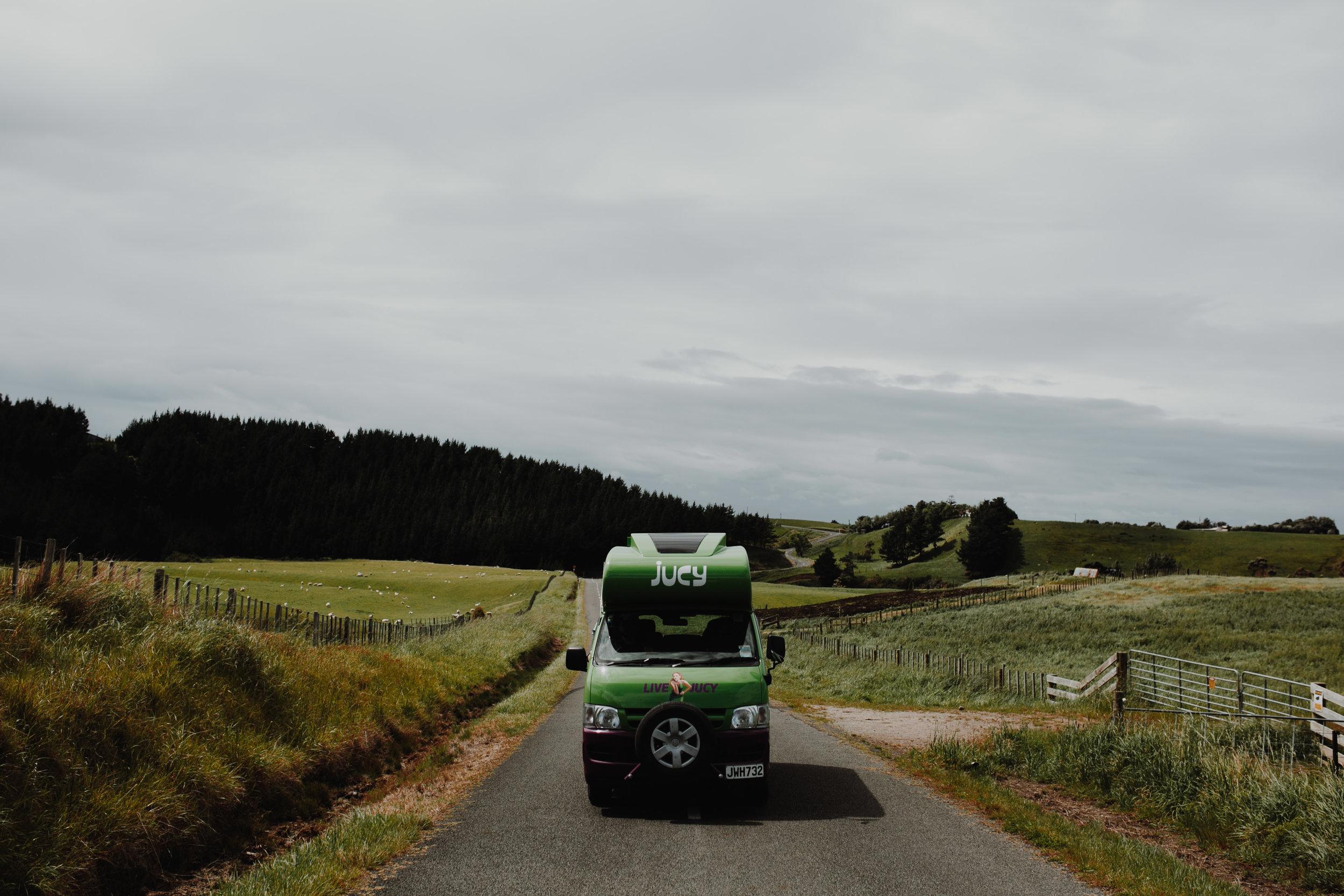 New Zealand- Grace and Jaden Photography (161).jpg