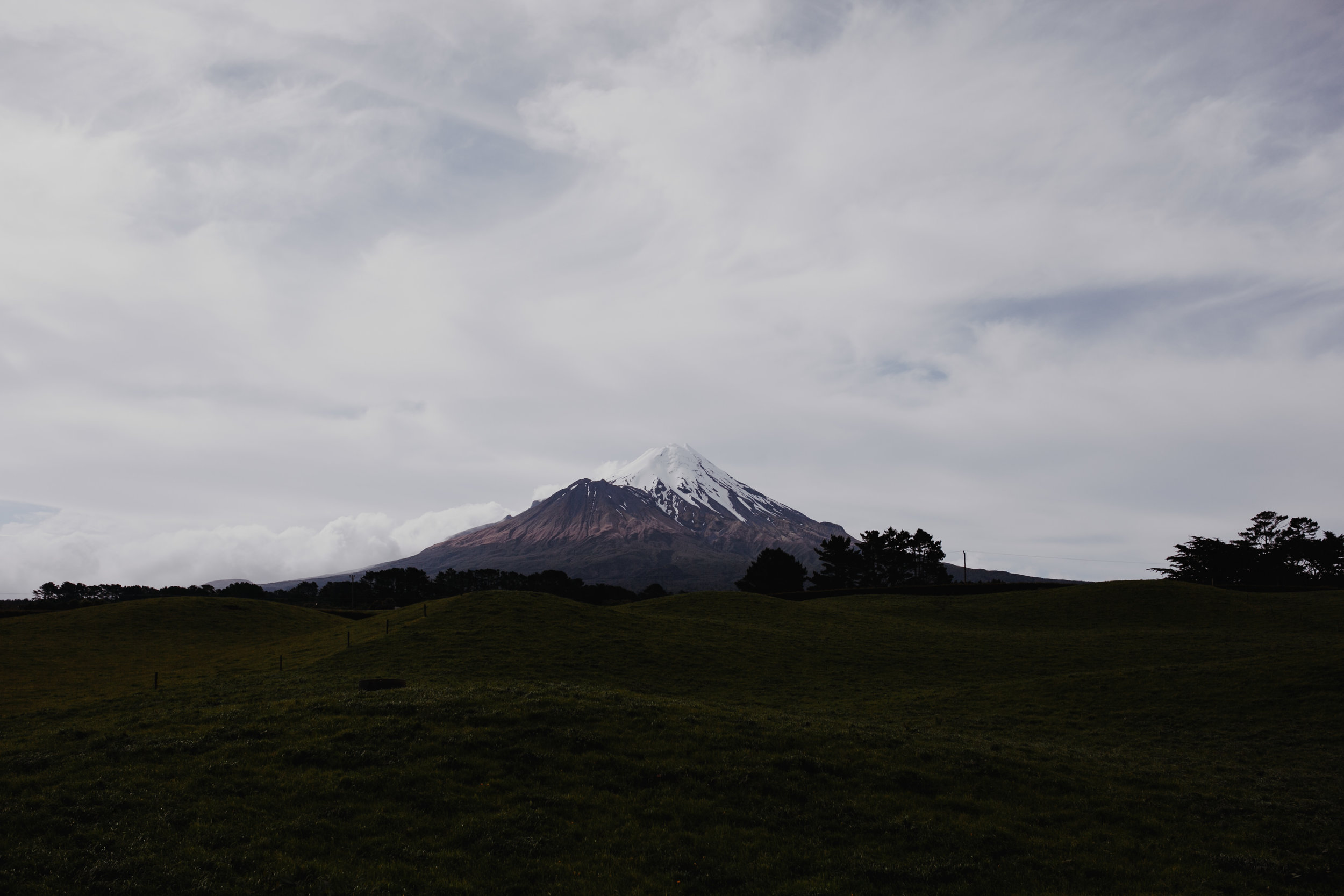 New Zealand- Grace and Jaden Photography (203).jpg