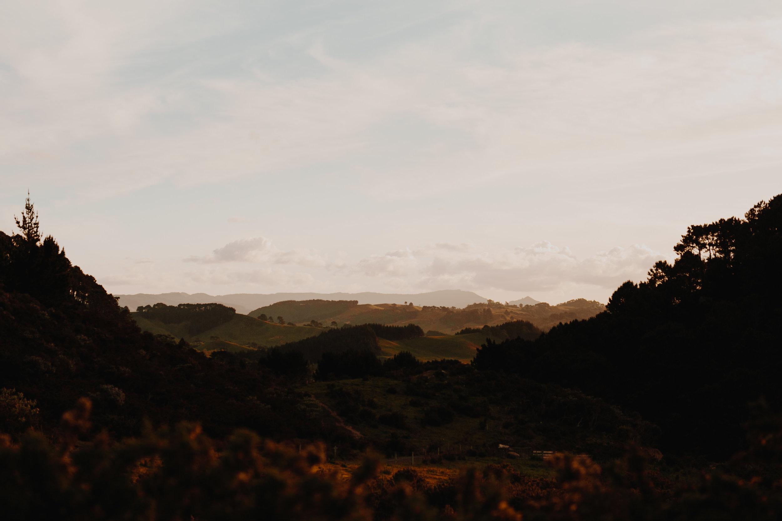 New Zealand- Grace and Jaden Photography (319).jpg