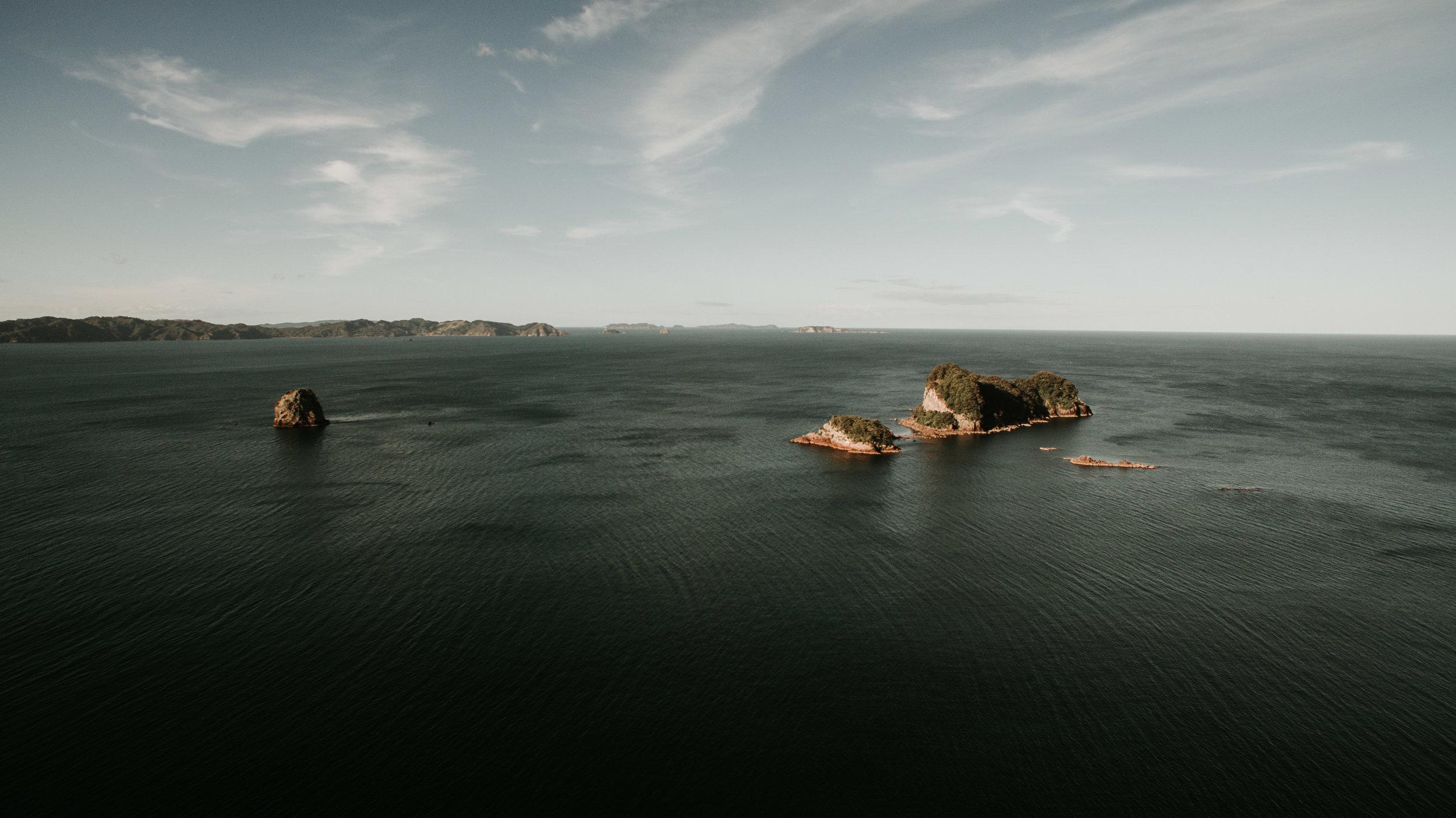 New Zealand- Grace and Jaden Photography (330).jpg