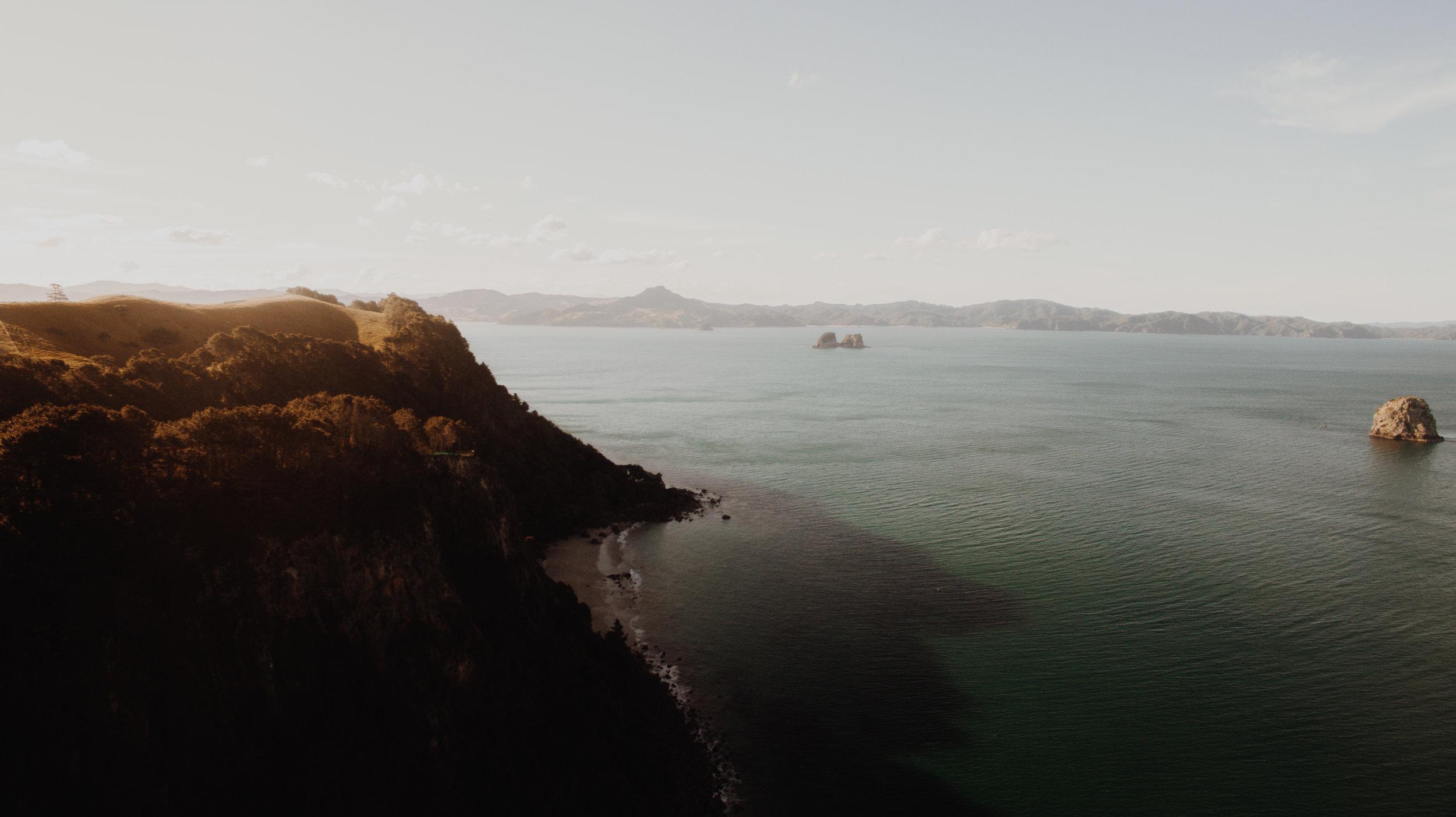 New Zealand- Grace and Jaden Photography (331).jpg