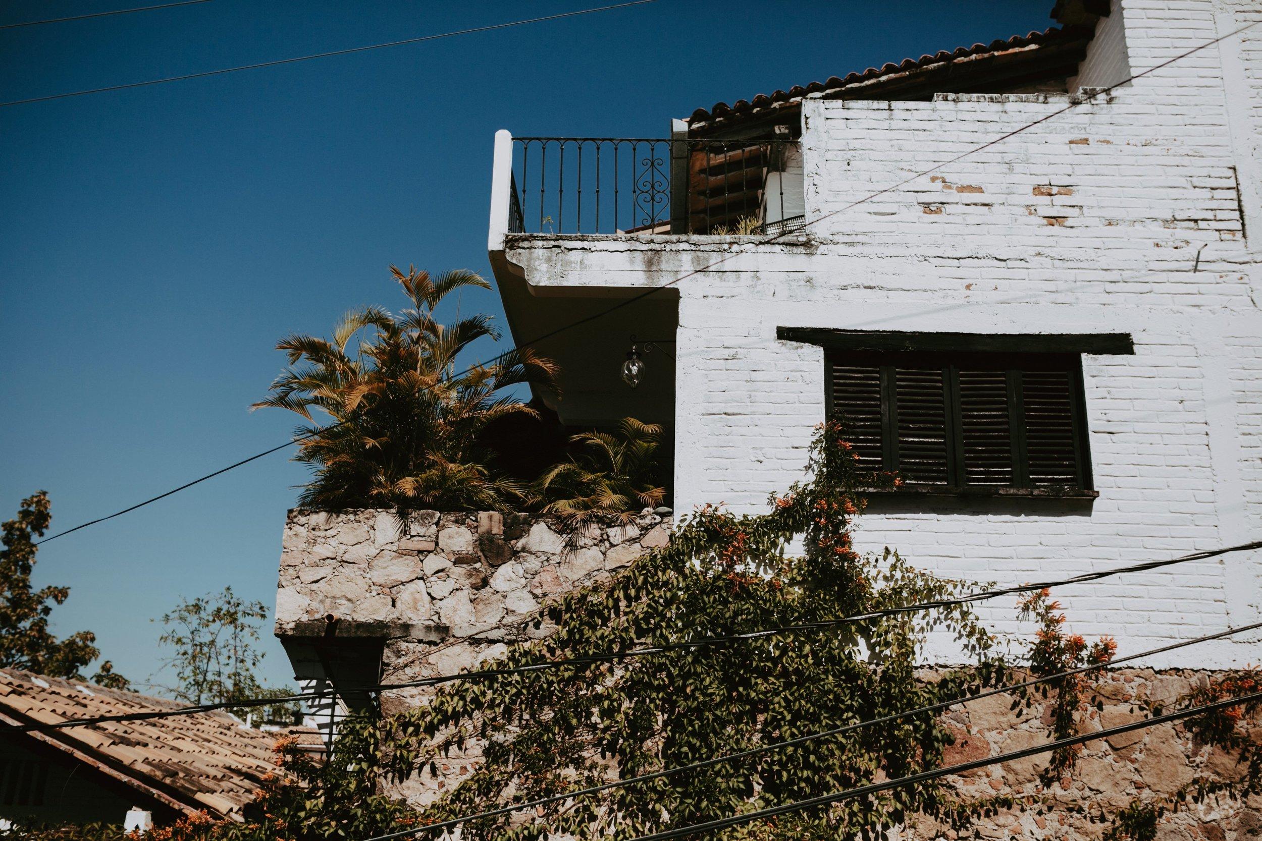 Mexico (60).jpg