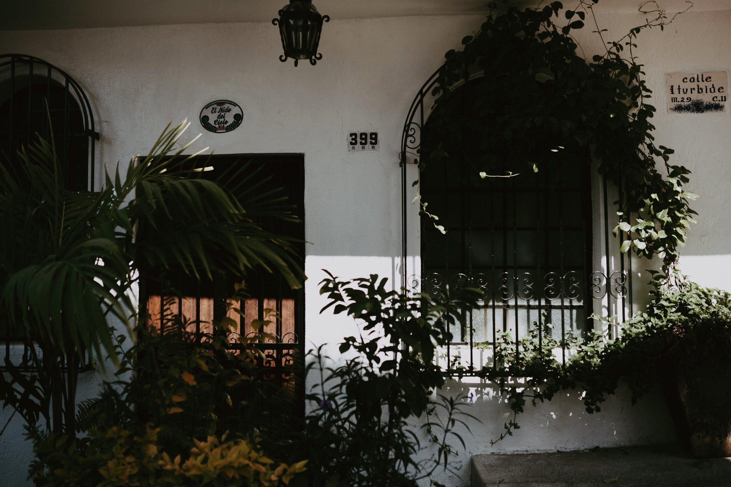 Mexico (62).jpg