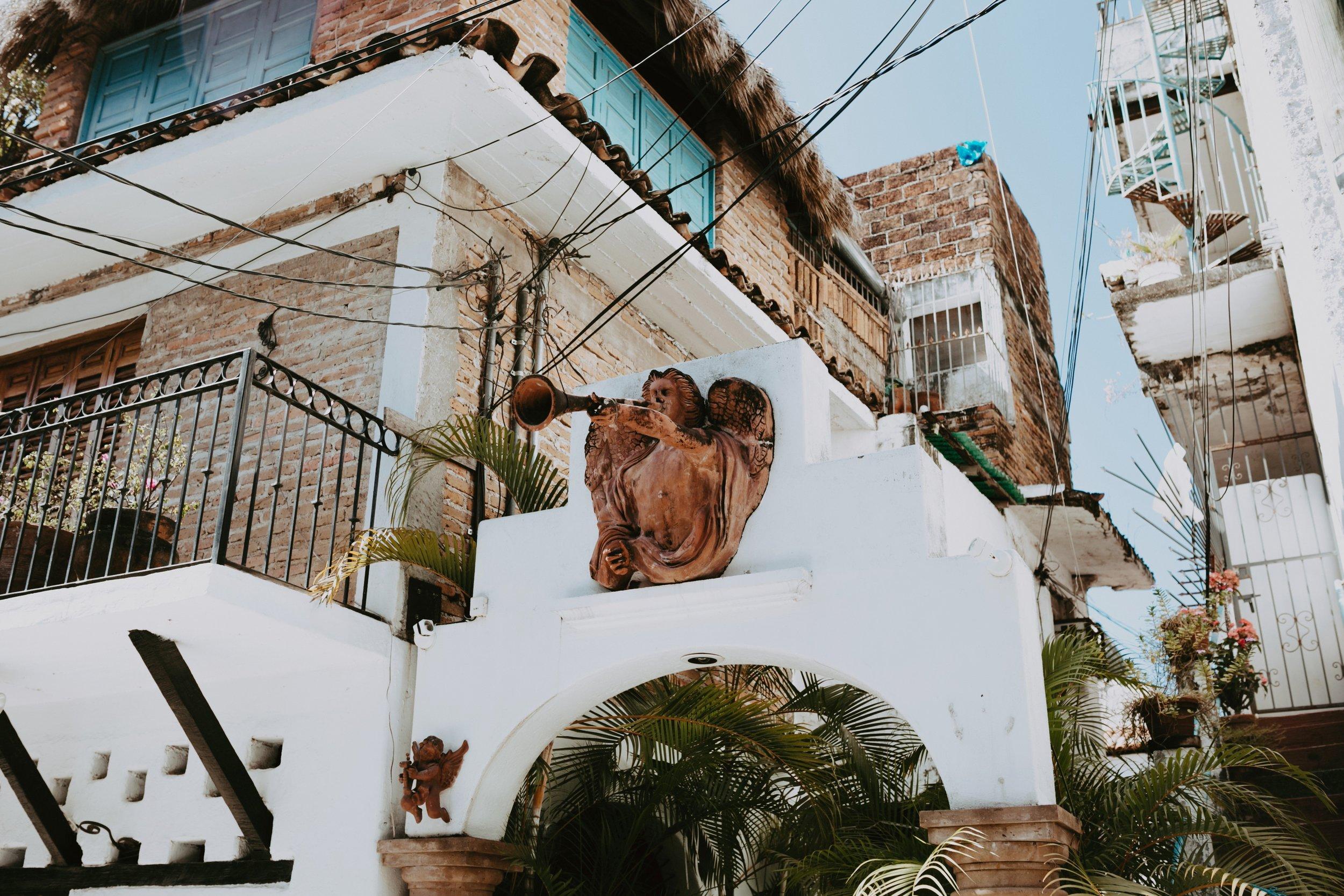 Mexico (82).jpg