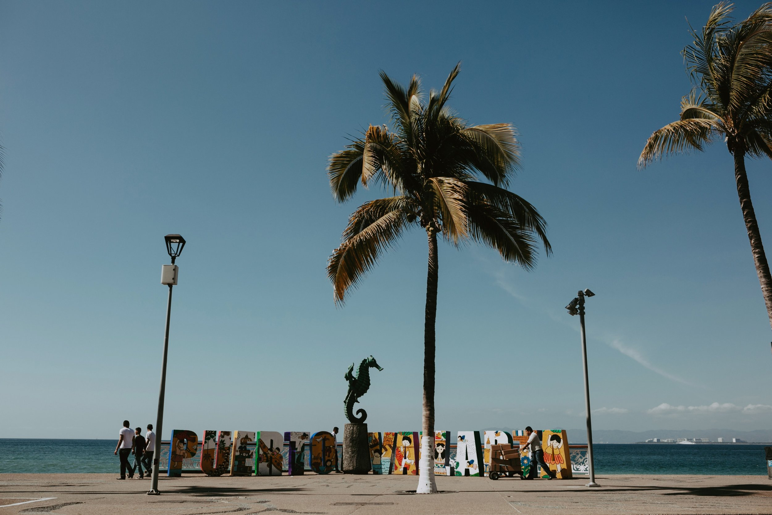 Mexico (87).jpg