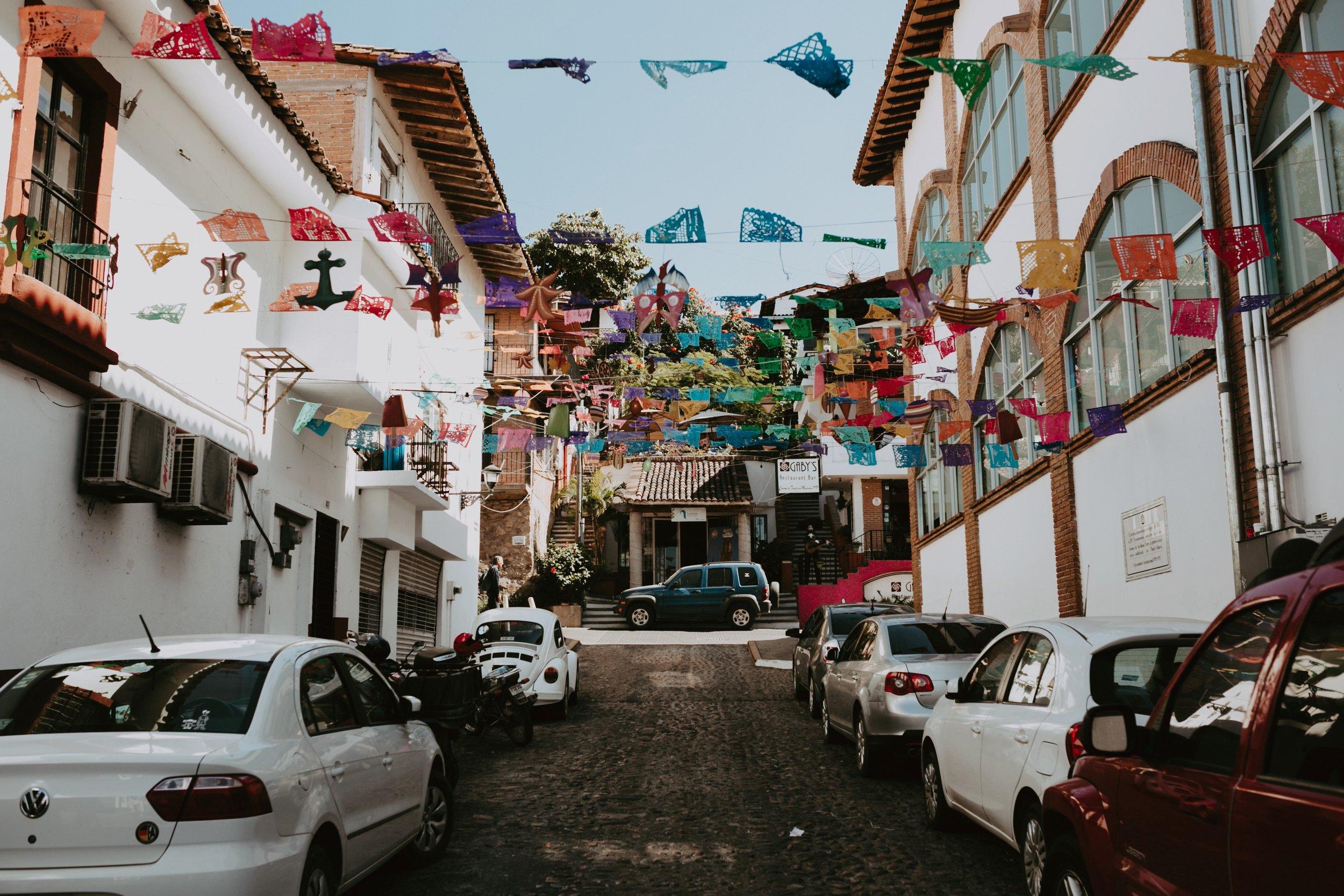 Mexico (86).jpg