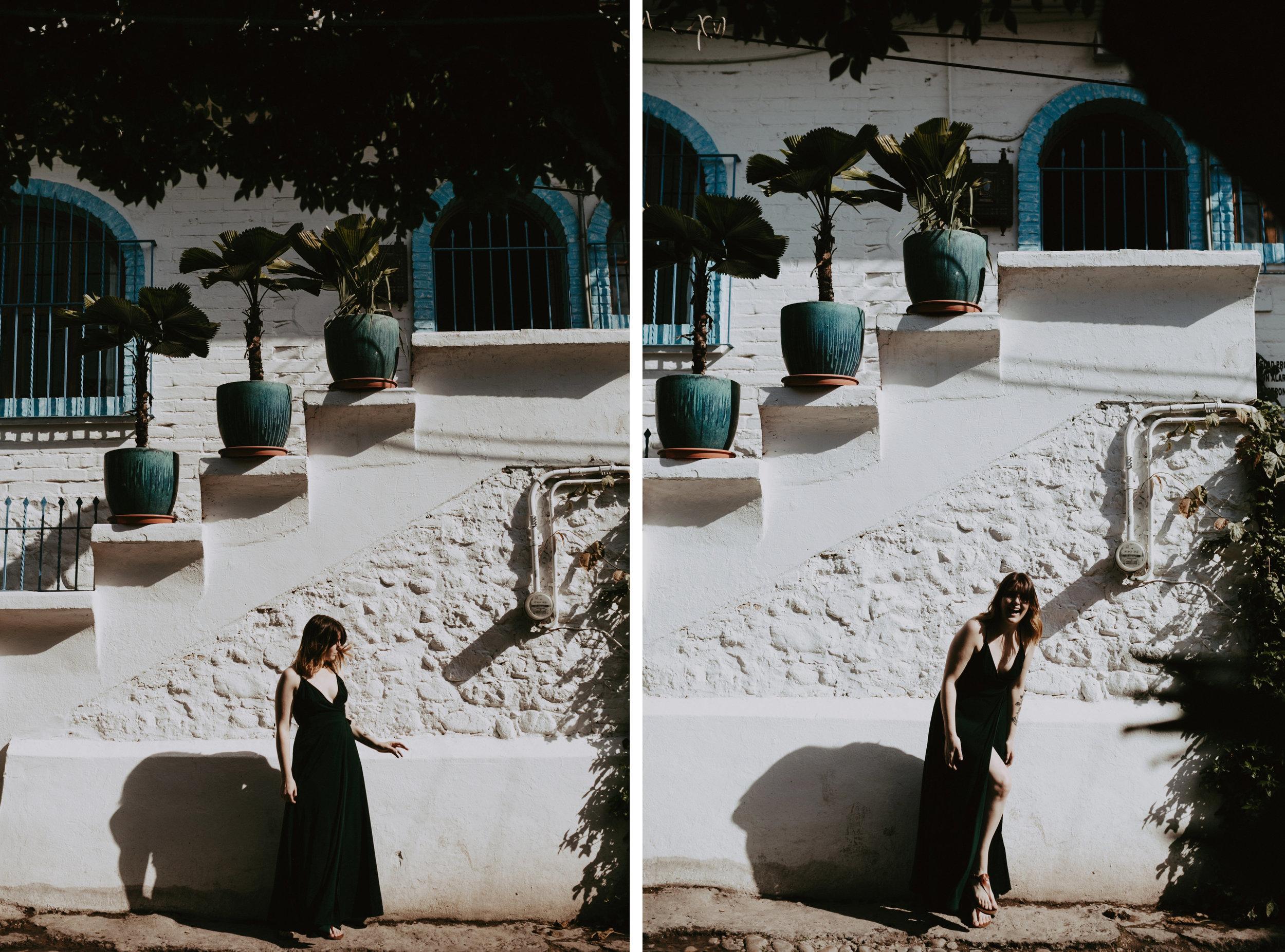 Mexico (117).jpg
