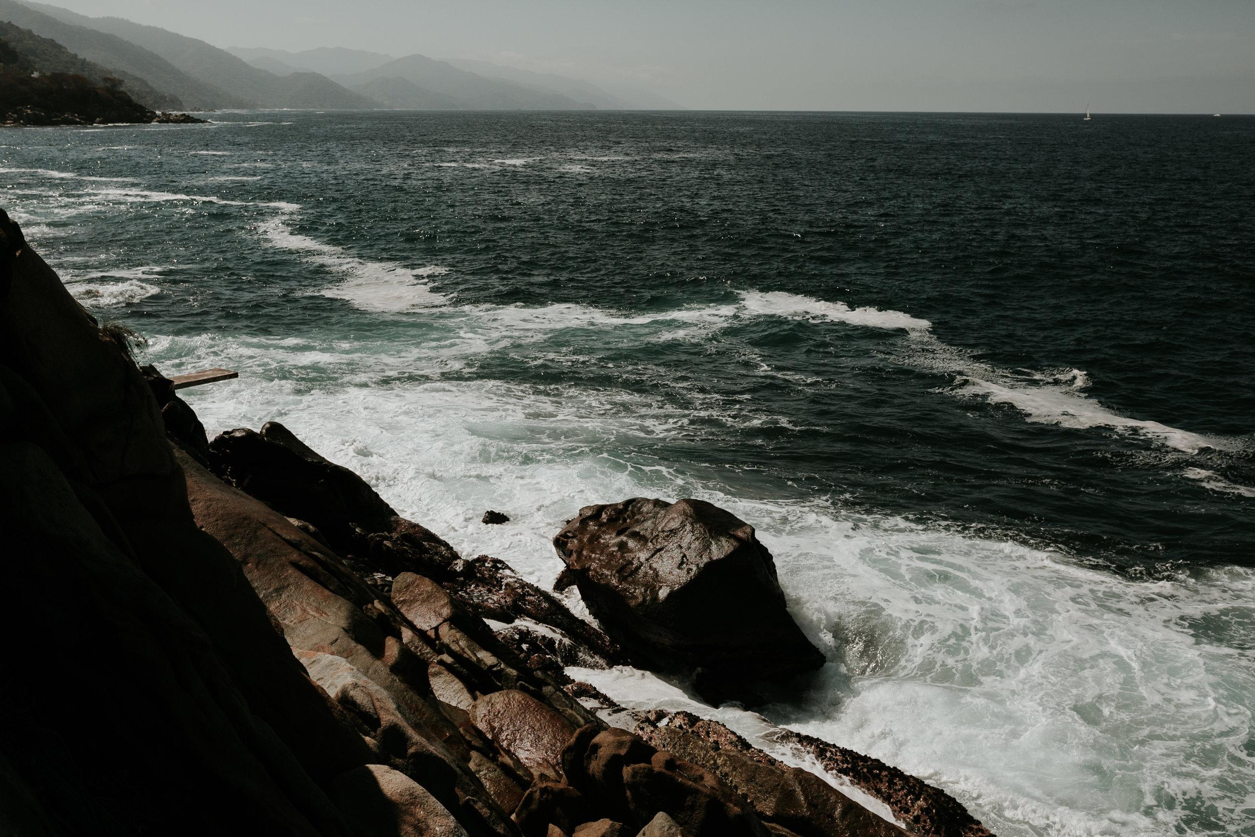 Puerto Vallarta Destination  Wedding- Grace and Jaden photography (12).jpg
