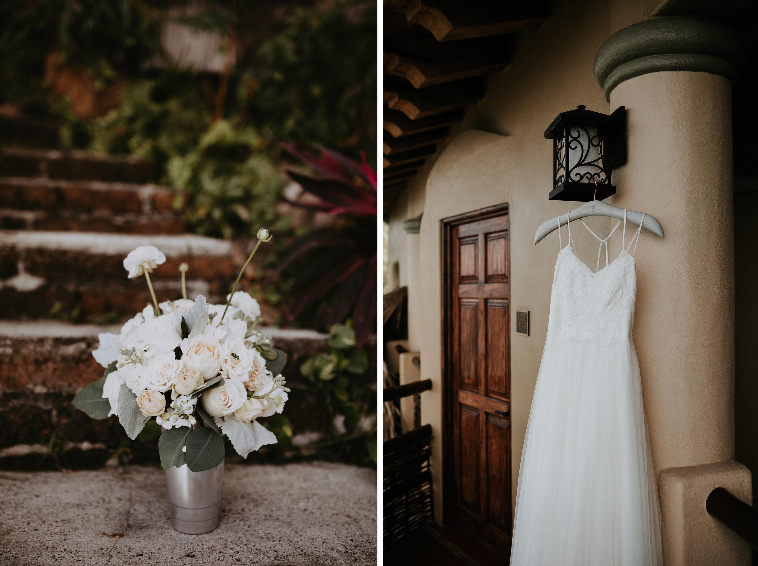 Puerto Vallarta Destination  Wedding- Grace and Jaden photography (19).jpg