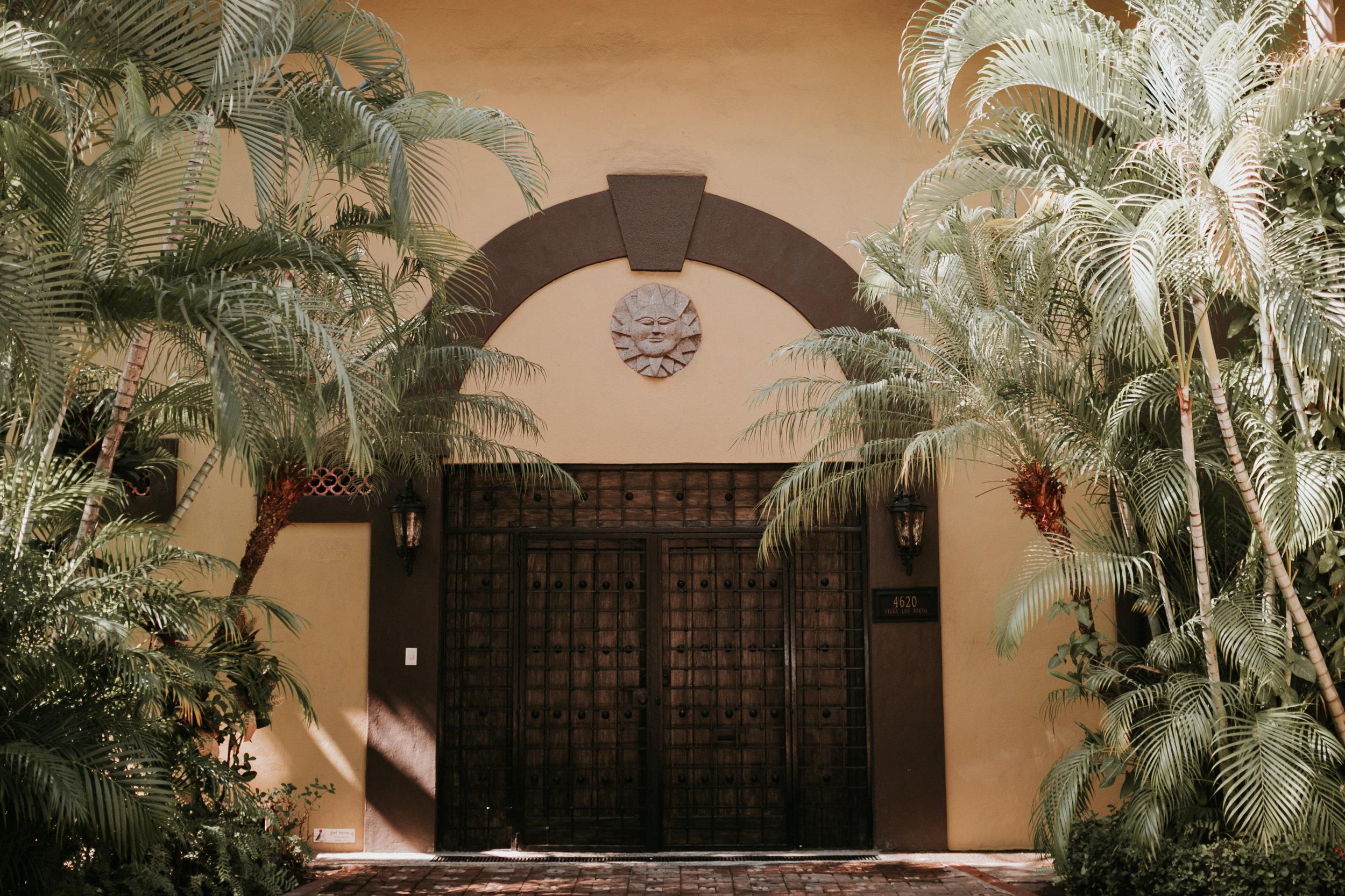Puerto Vallarta Destination  Wedding- Grace and Jaden photography (33).jpg