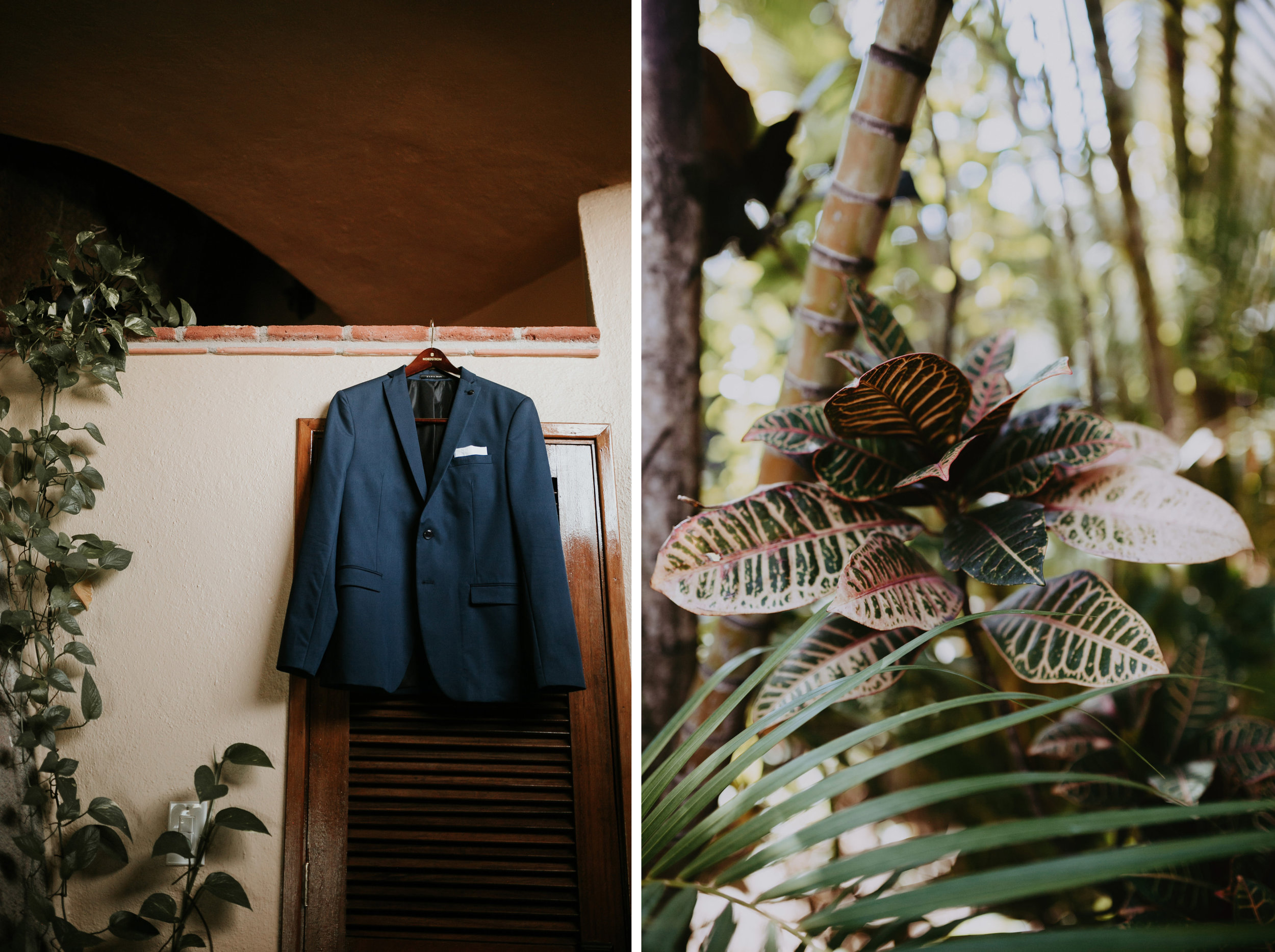 Puerto Vallarta Destination  Wedding- Grace and Jaden photography (31).jpg