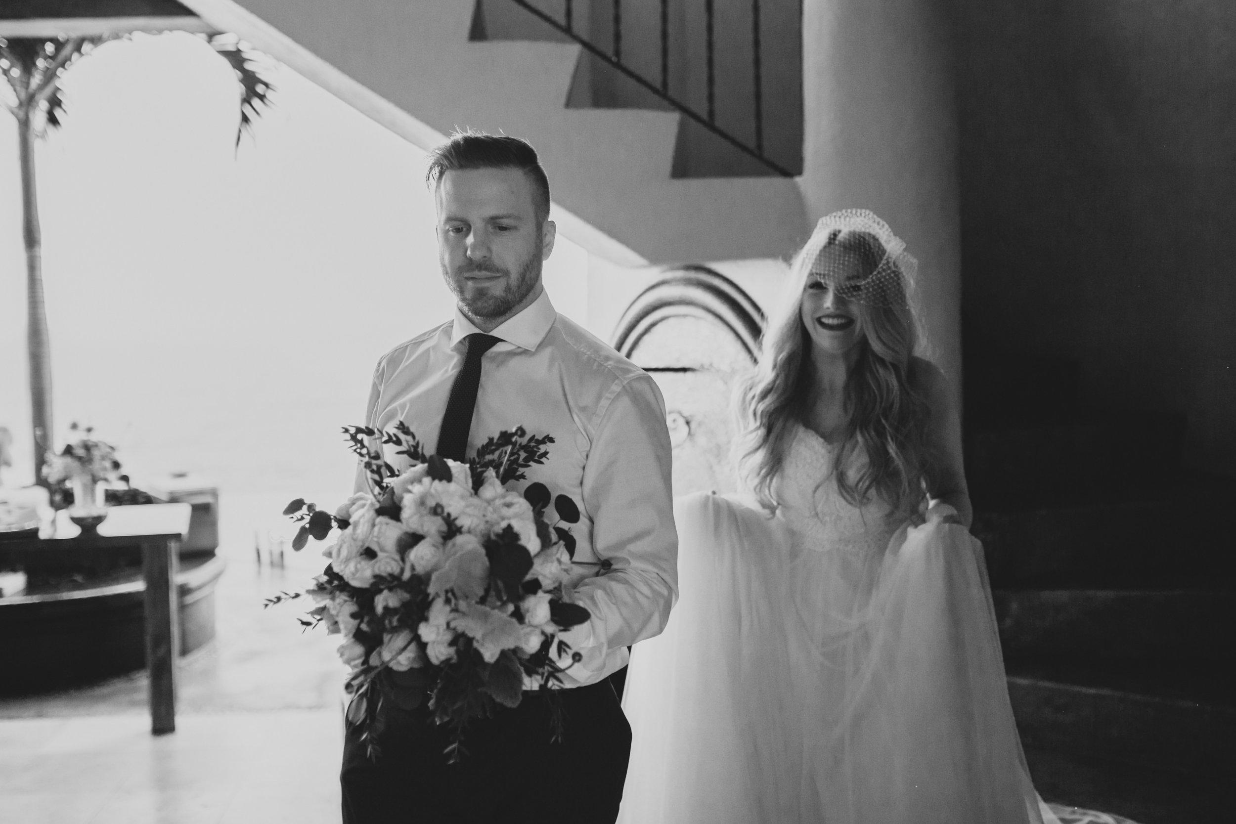 Puerto Vallarta Destination  Wedding- Grace and Jaden photography (71).jpg