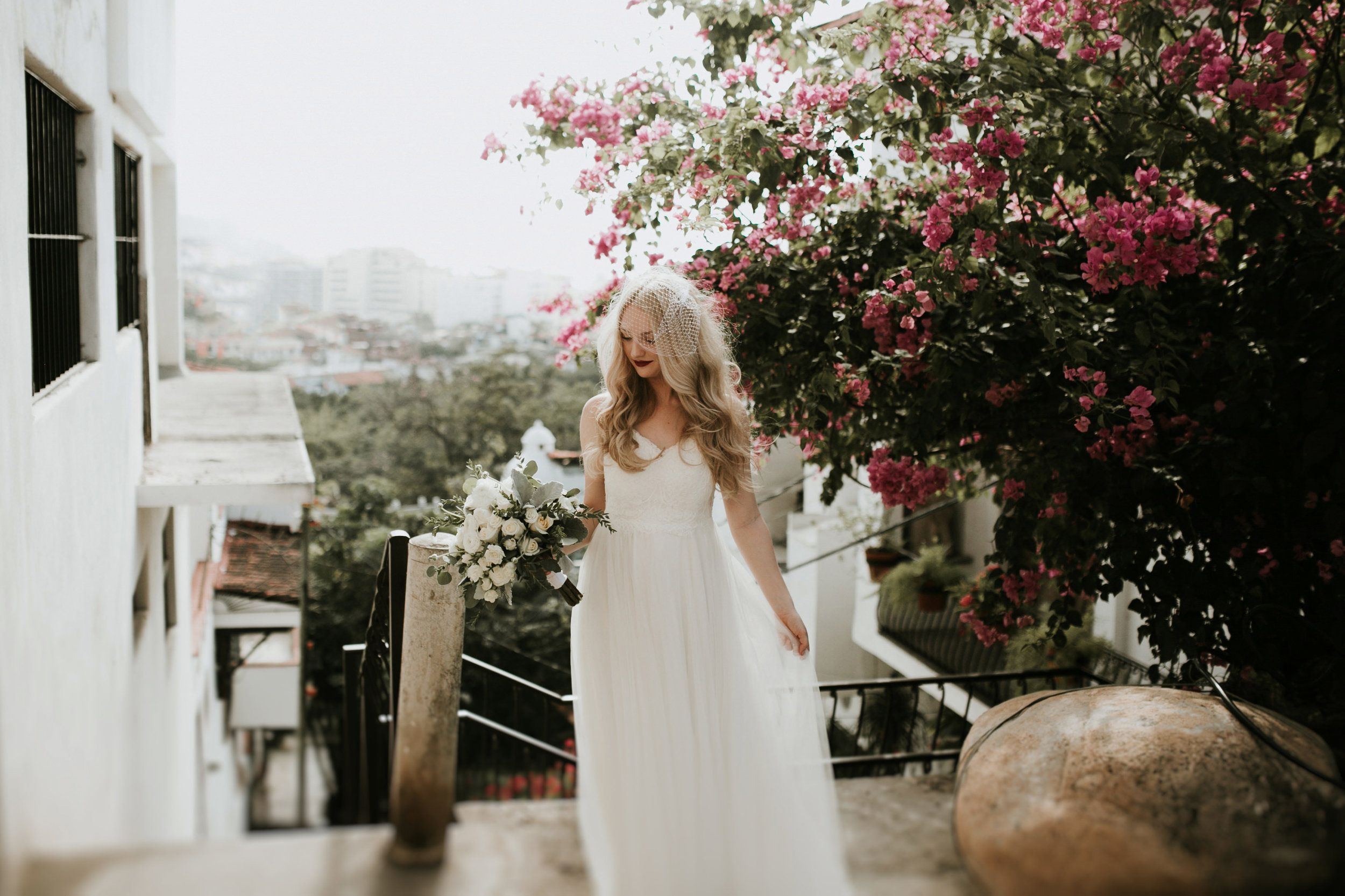 Puerto Vallarta Destination  Wedding- Grace and Jaden photography (73).jpg
