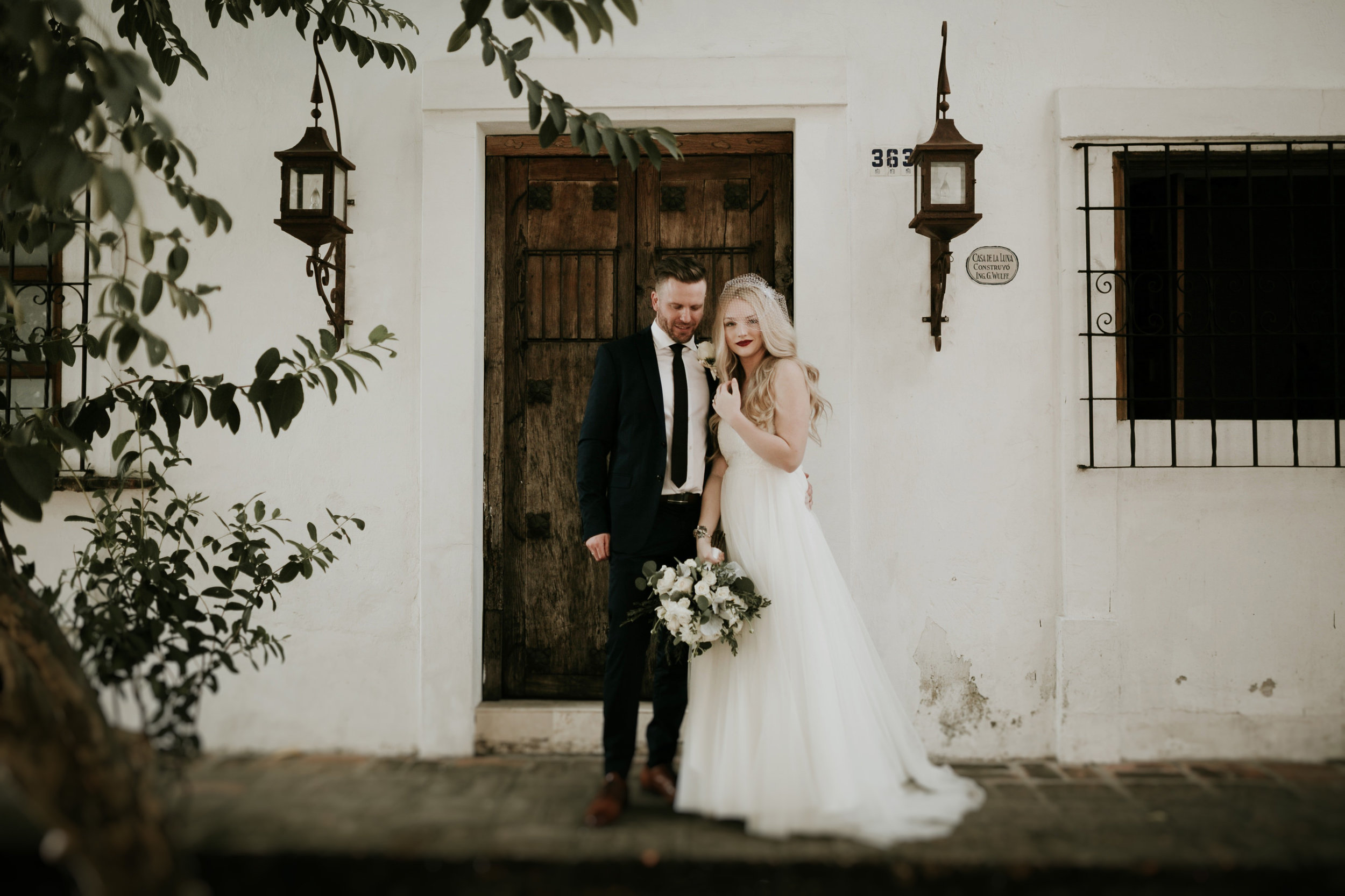 Puerto Vallarta Destination  Wedding- Grace and Jaden photography (76).jpg