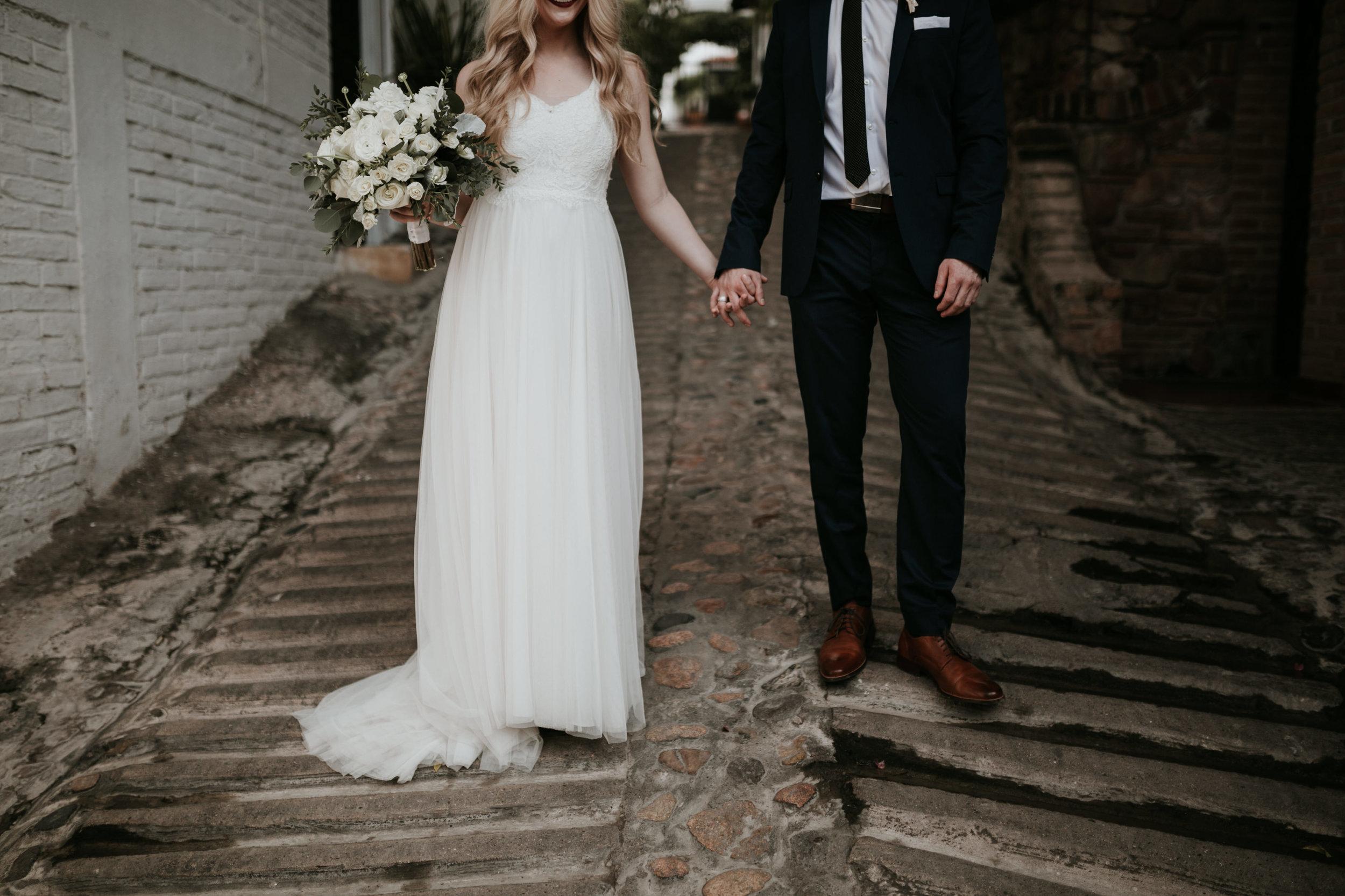 Puerto Vallarta Destination  Wedding- Grace and Jaden photography (79).jpg
