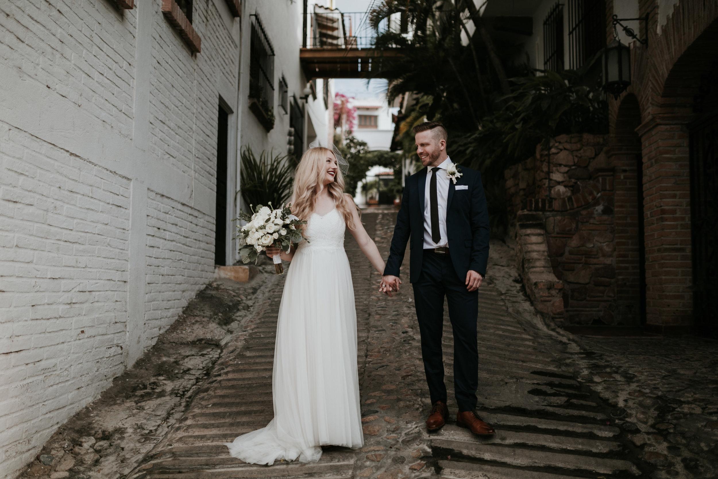 Puerto Vallarta Destination  Wedding- Grace and Jaden photography (78).jpg