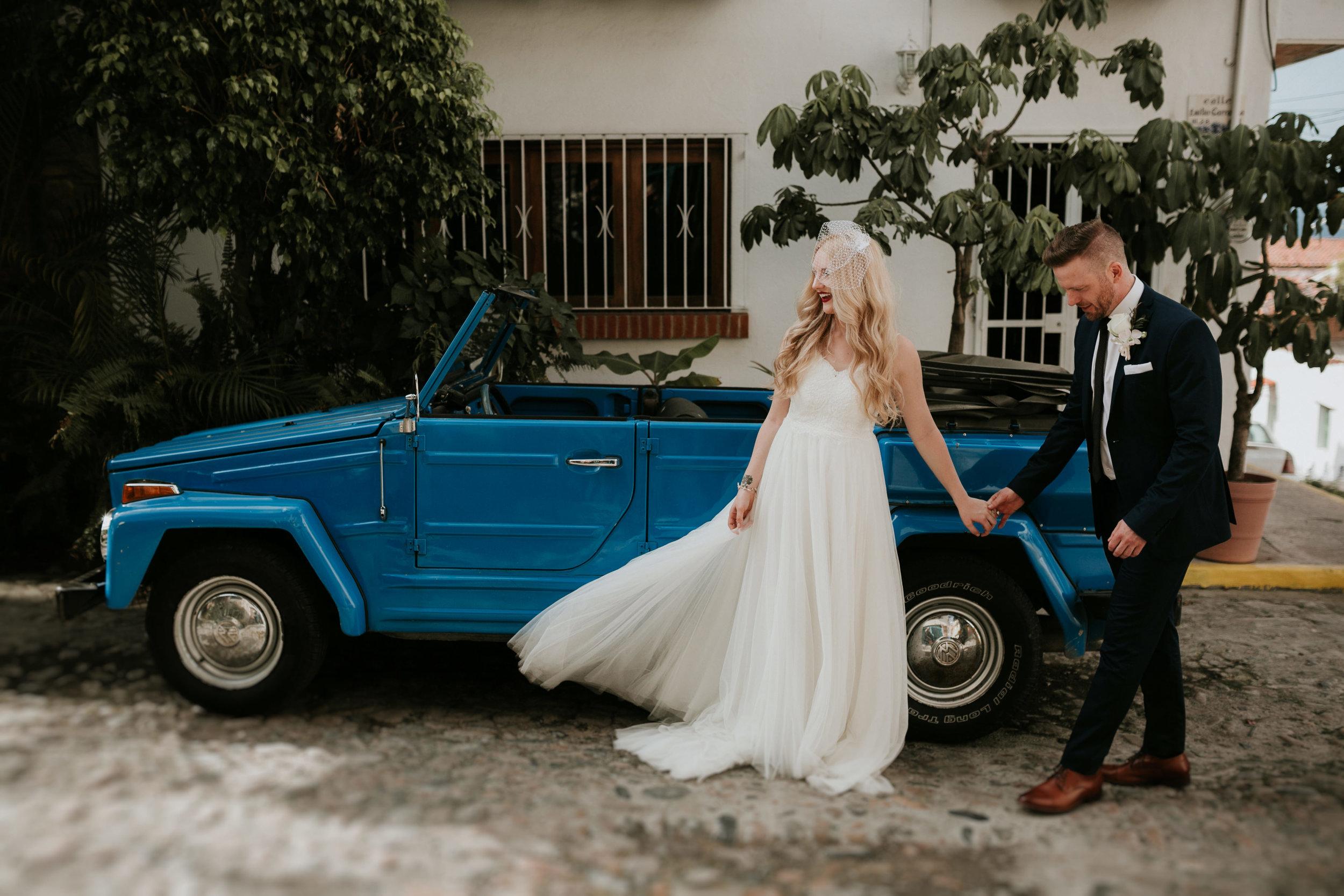 Puerto Vallarta Destination  Wedding- Grace and Jaden photography (83).jpg