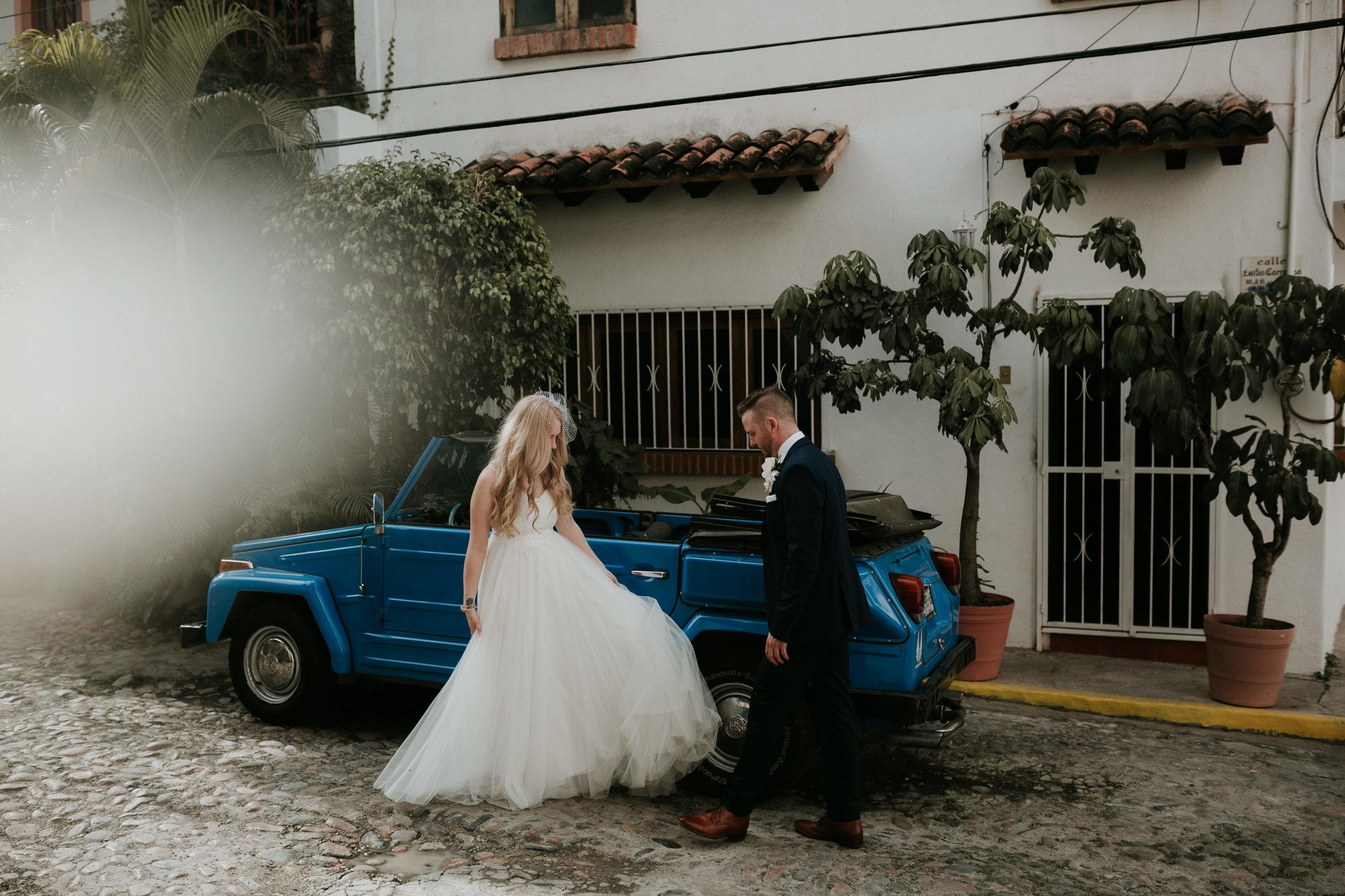 Puerto Vallarta Destination  Wedding- Grace and Jaden photography (85).jpg