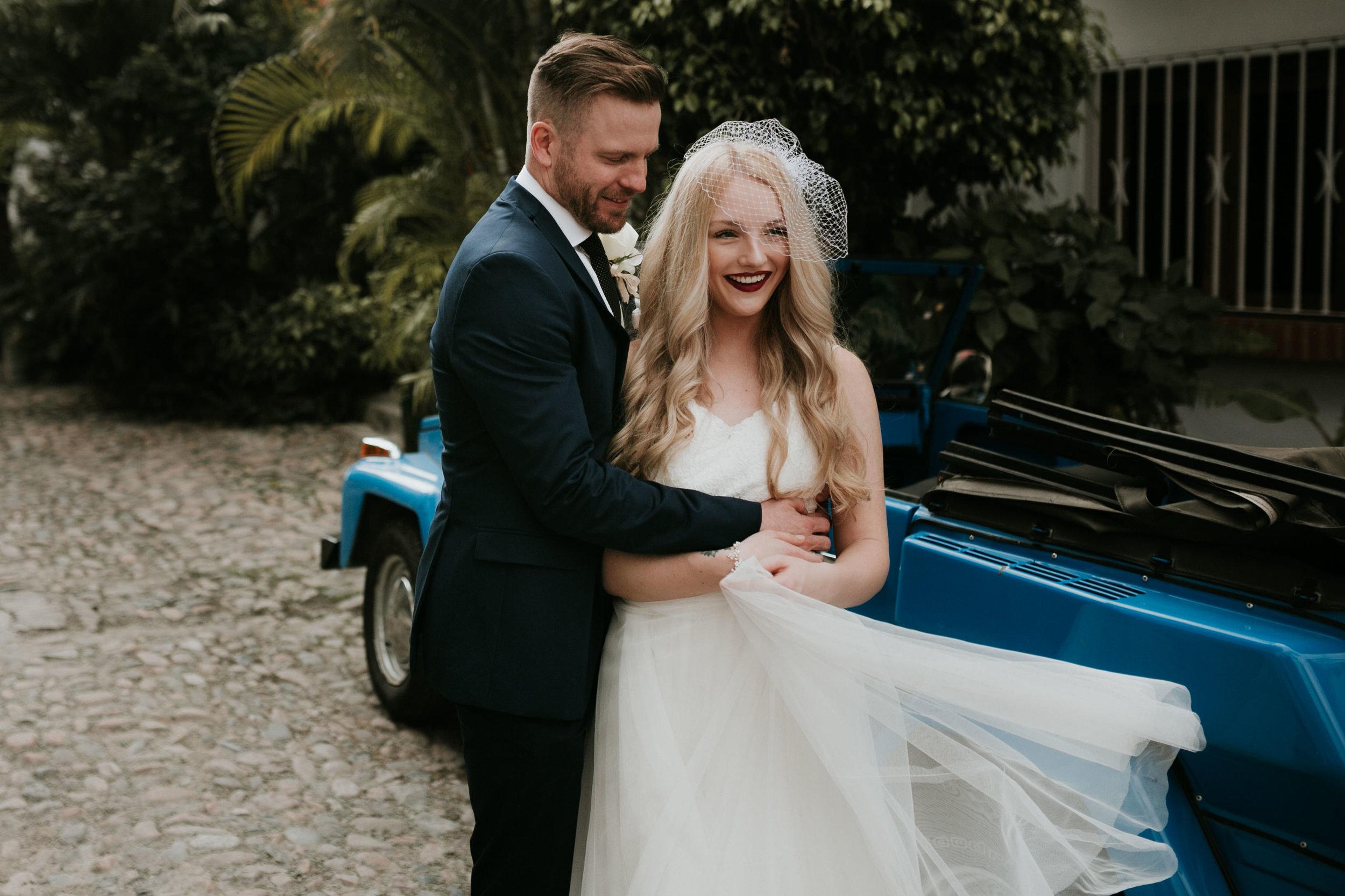 Puerto Vallarta Destination  Wedding- Grace and Jaden photography (86).jpg