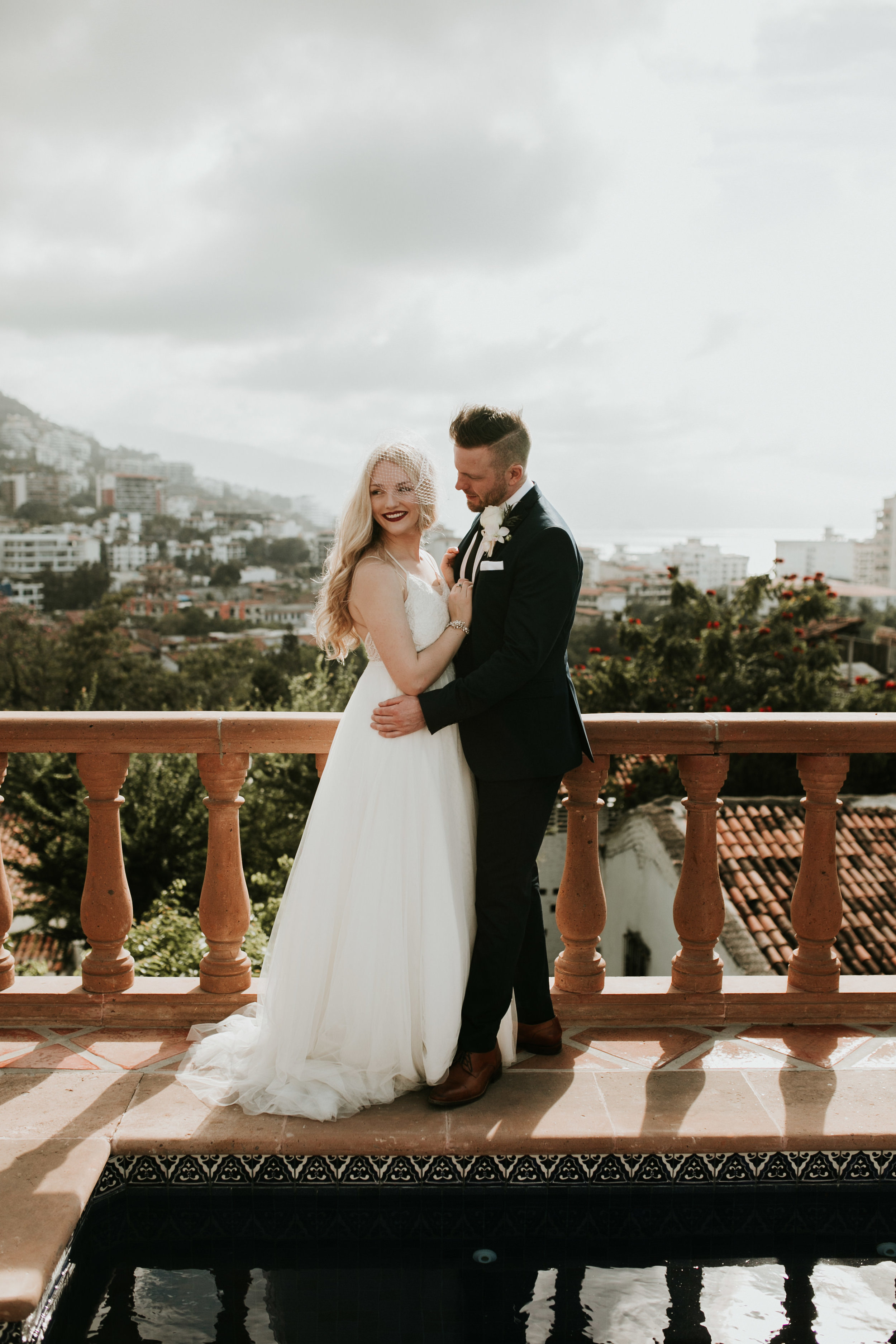 Puerto Vallarta Destination  Wedding- Grace and Jaden photography (88).jpg