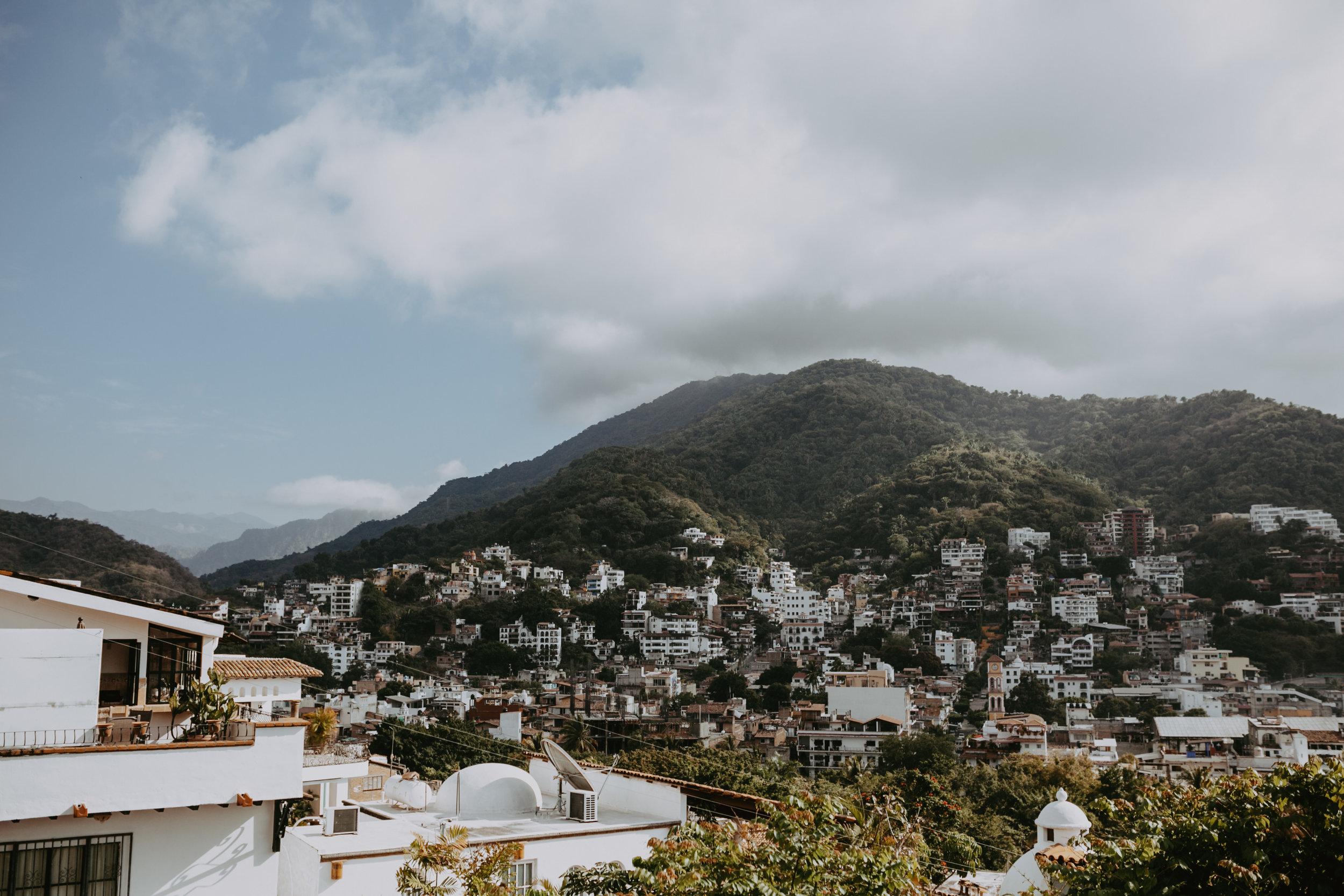 Puerto Vallarta Destination  Wedding- Grace and Jaden photography (87).jpg