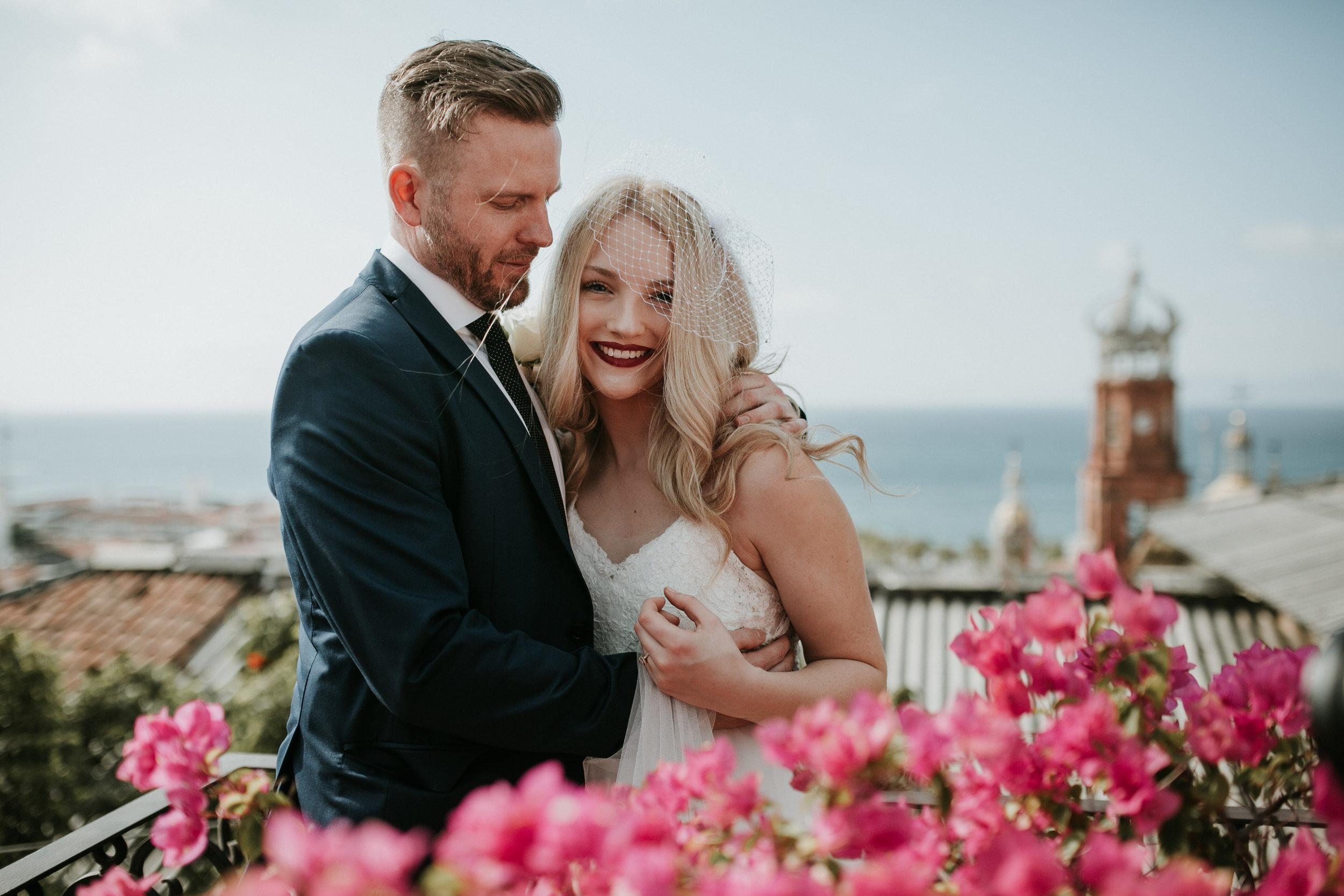 Puerto Vallarta Destination  Wedding- Grace and Jaden photography (90).jpg
