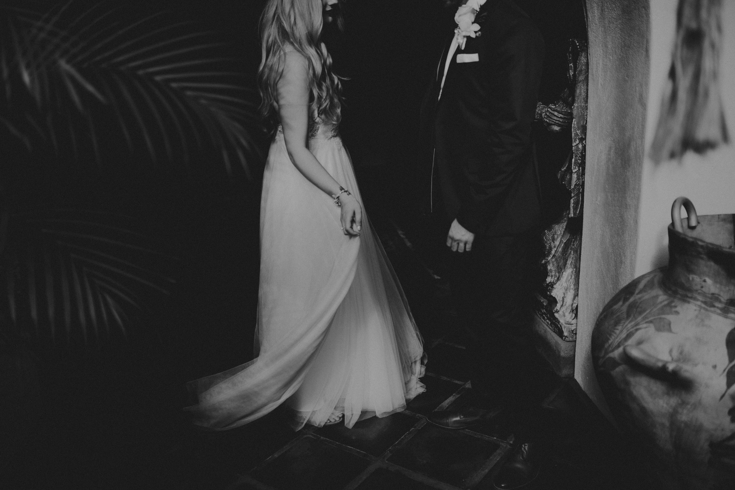 Puerto Vallarta Destination  Wedding- Grace and Jaden photography (94).jpg