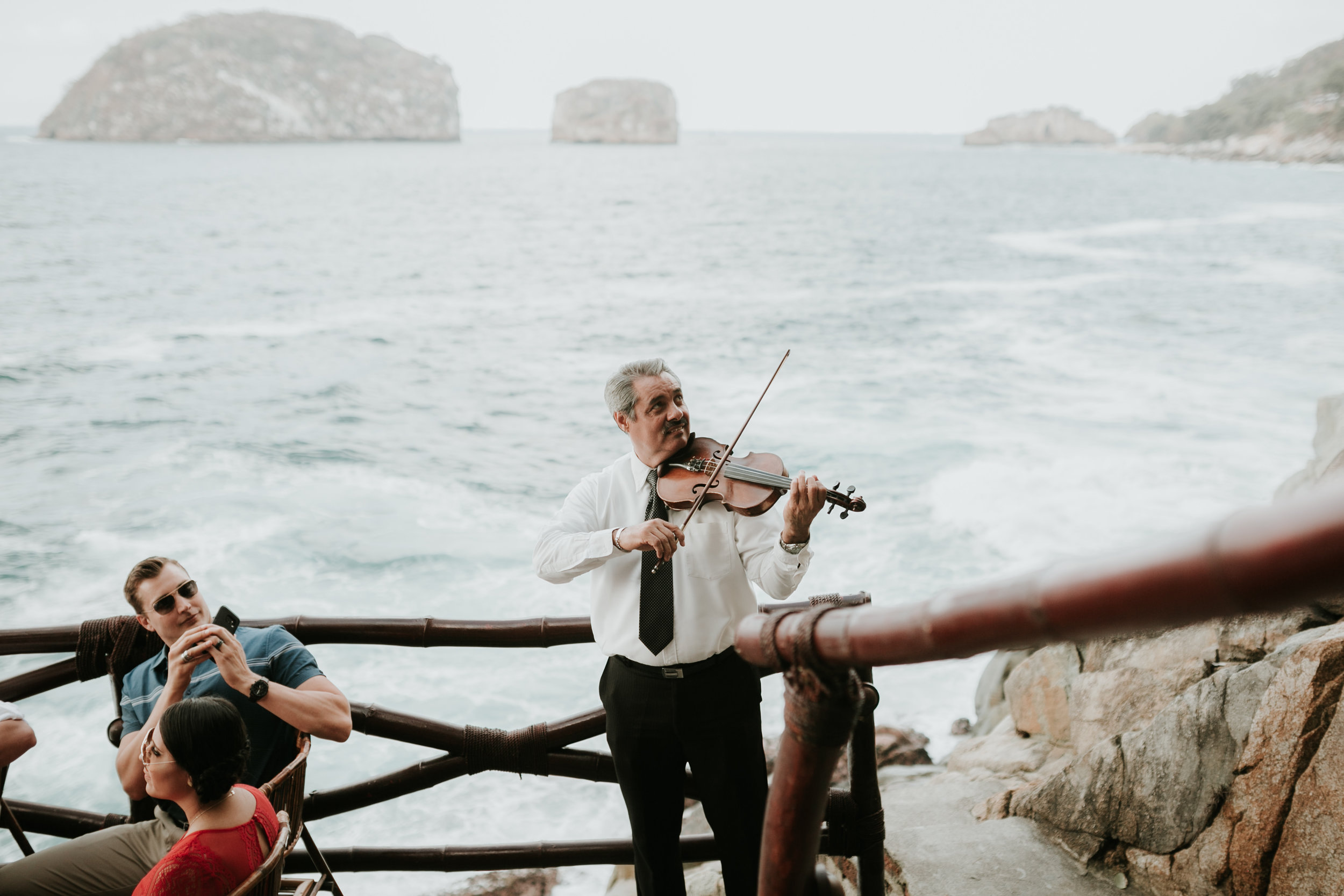 Puerto Vallarta Destination  Wedding- Grace and Jaden photography (95).jpg