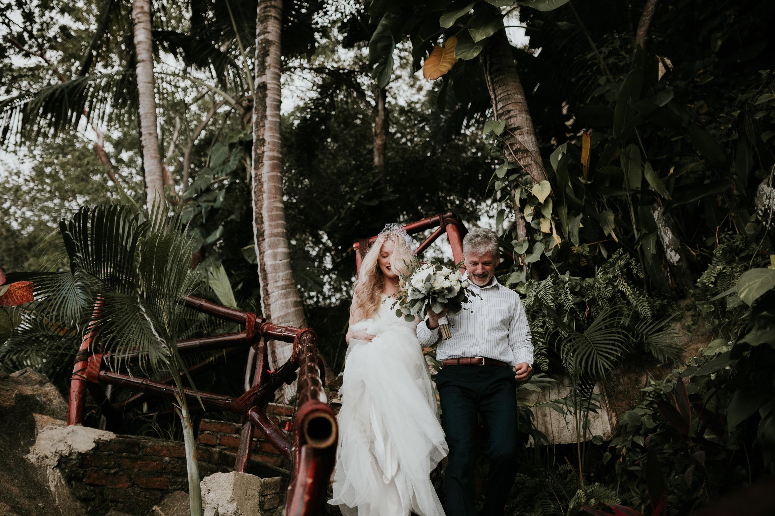Puerto Vallarta Destination  Wedding- Grace and Jaden photography (98).jpg