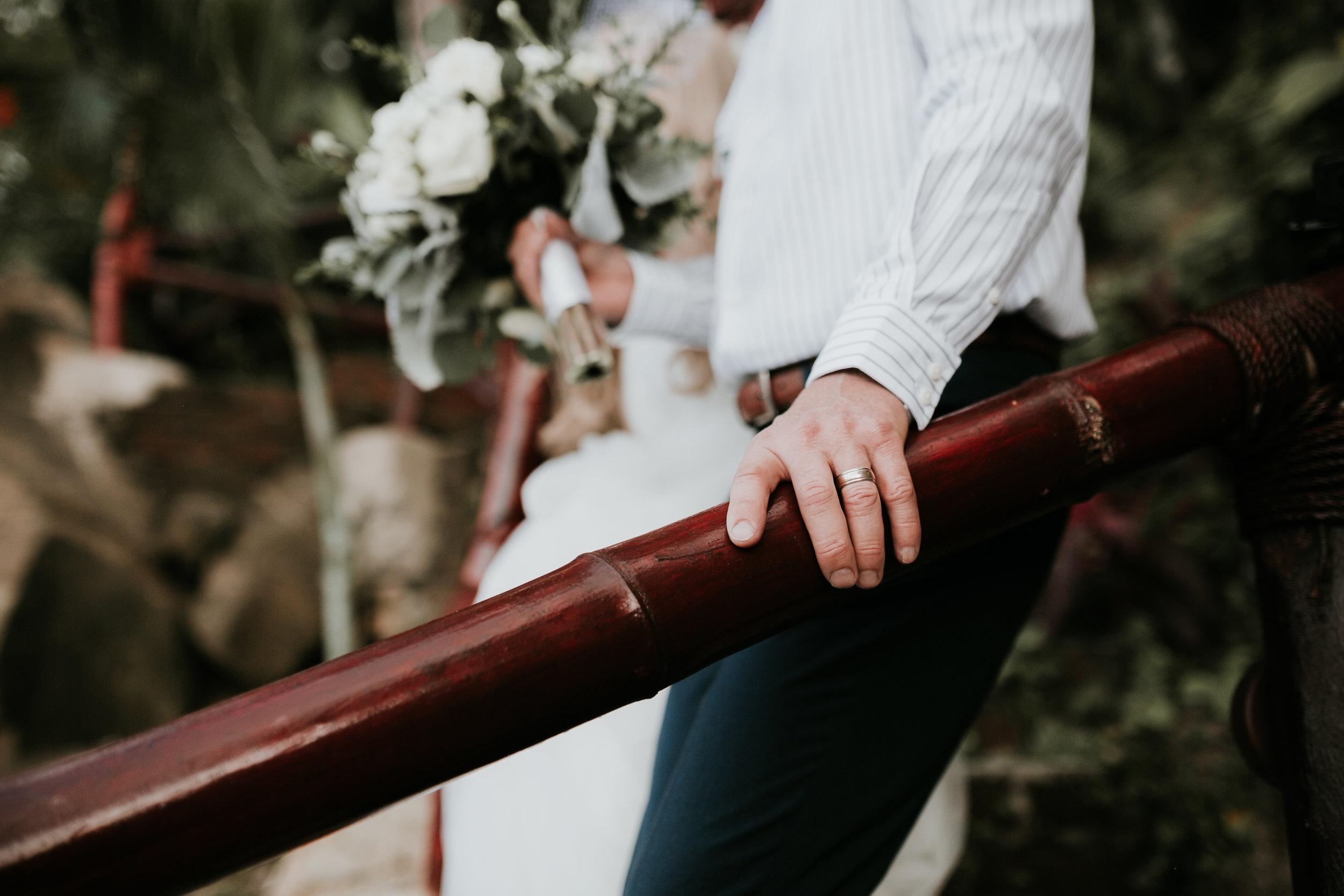 Puerto Vallarta Destination  Wedding- Grace and Jaden photography (100).jpg