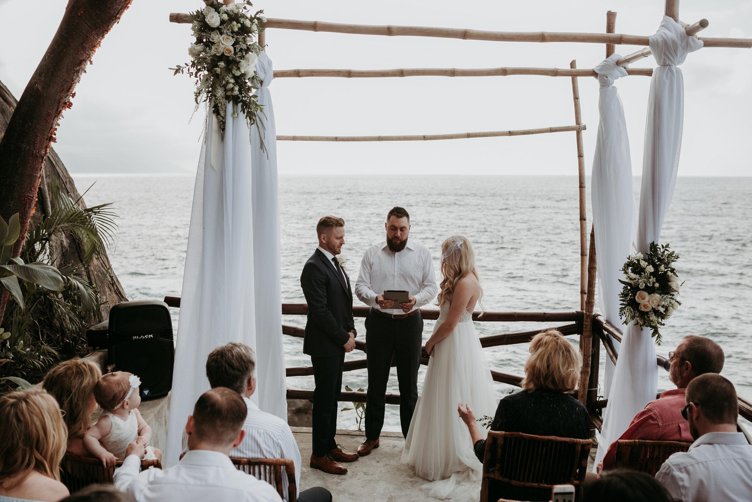 Puerto Vallarta Destination  Wedding- Grace and Jaden photography (101).jpg