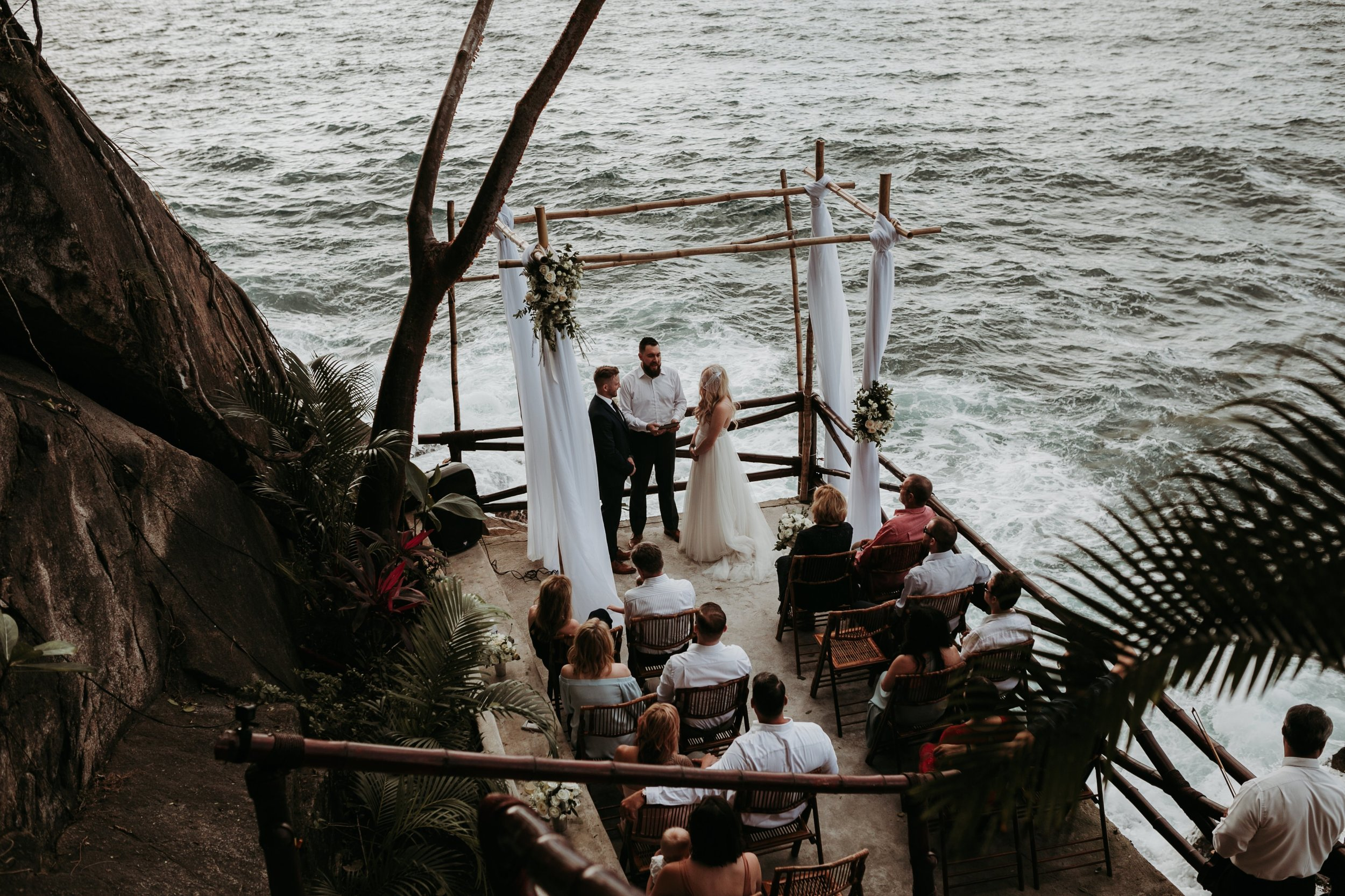 Puerto Vallarta Destination  Wedding- Grace and Jaden photography (103).jpg