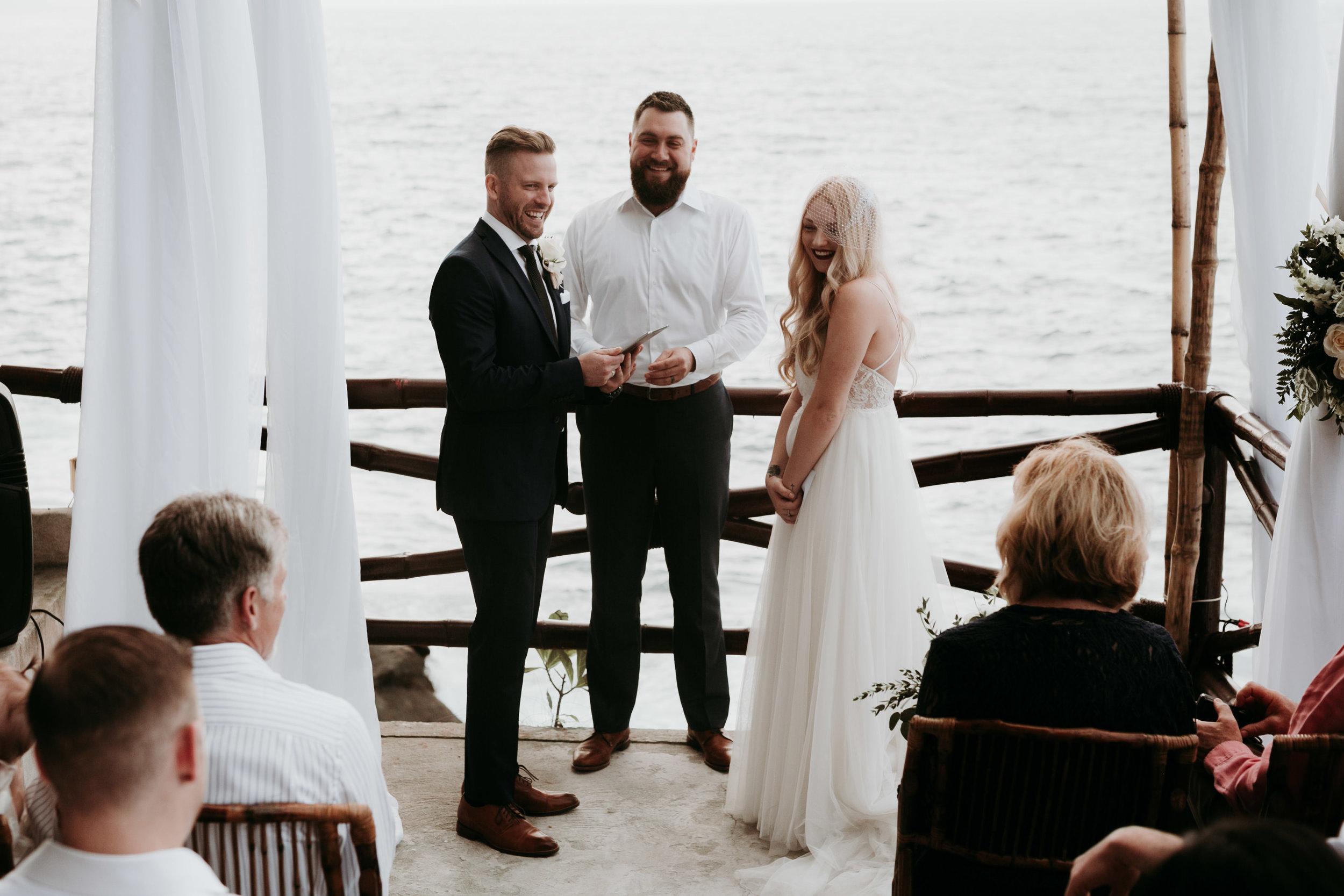 Puerto Vallarta Destination  Wedding- Grace and Jaden photography (104).jpg