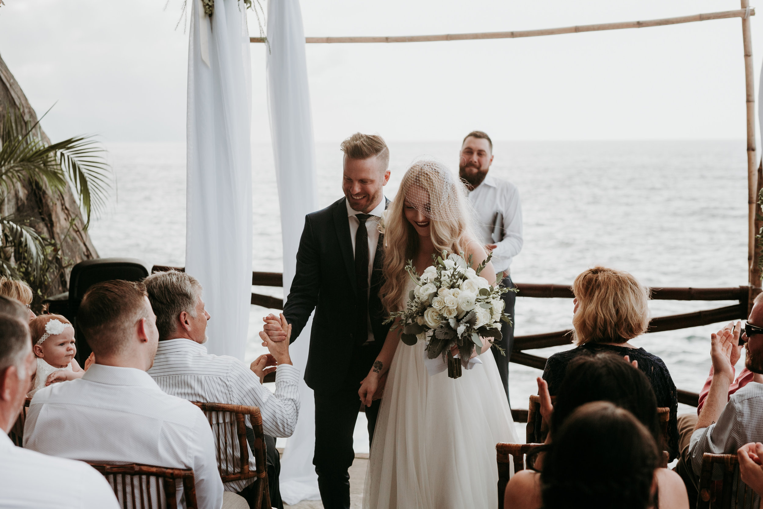 Puerto Vallarta Destination  Wedding- Grace and Jaden photography (105).jpg
