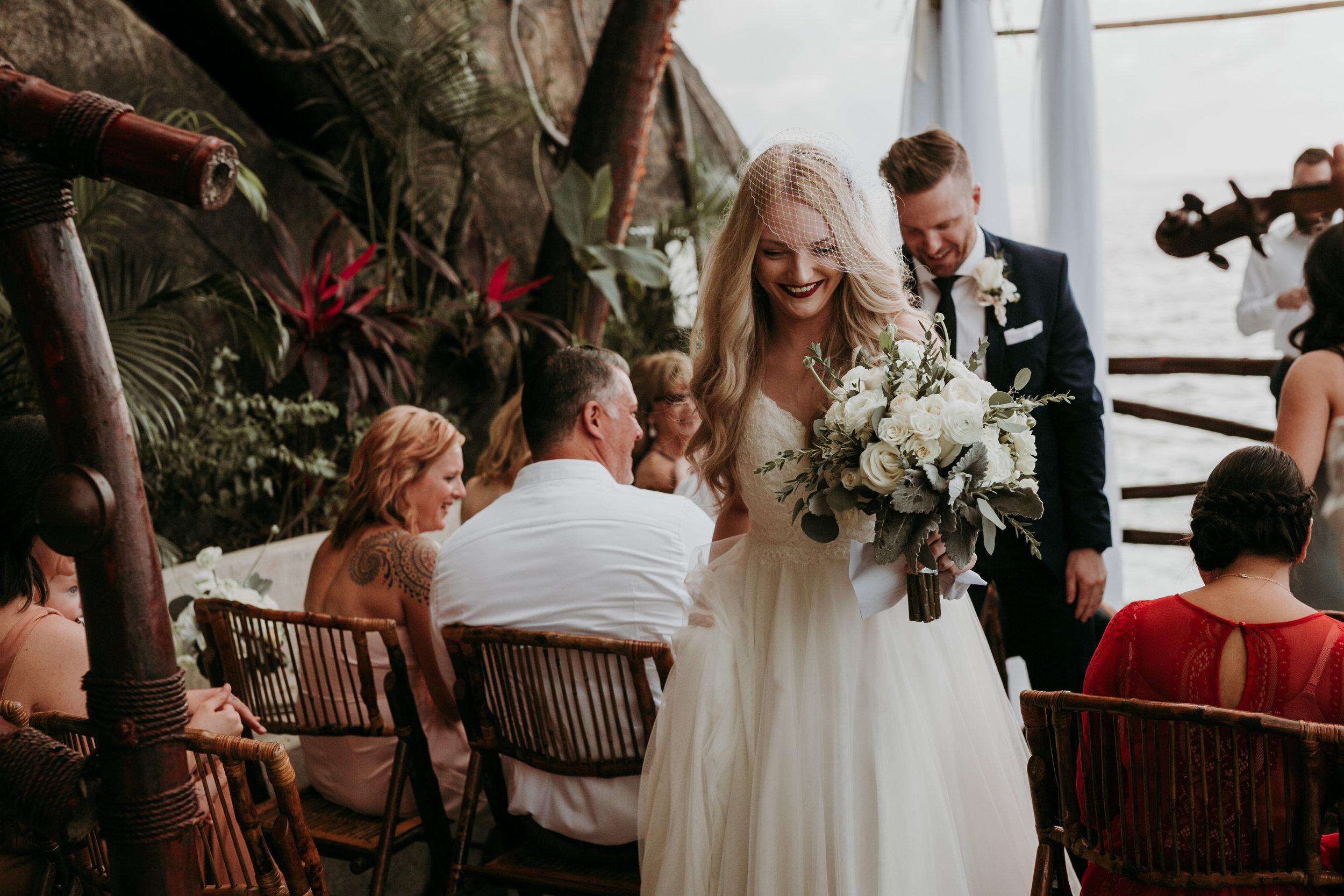Puerto Vallarta Destination  Wedding- Grace and Jaden photography (106).jpg