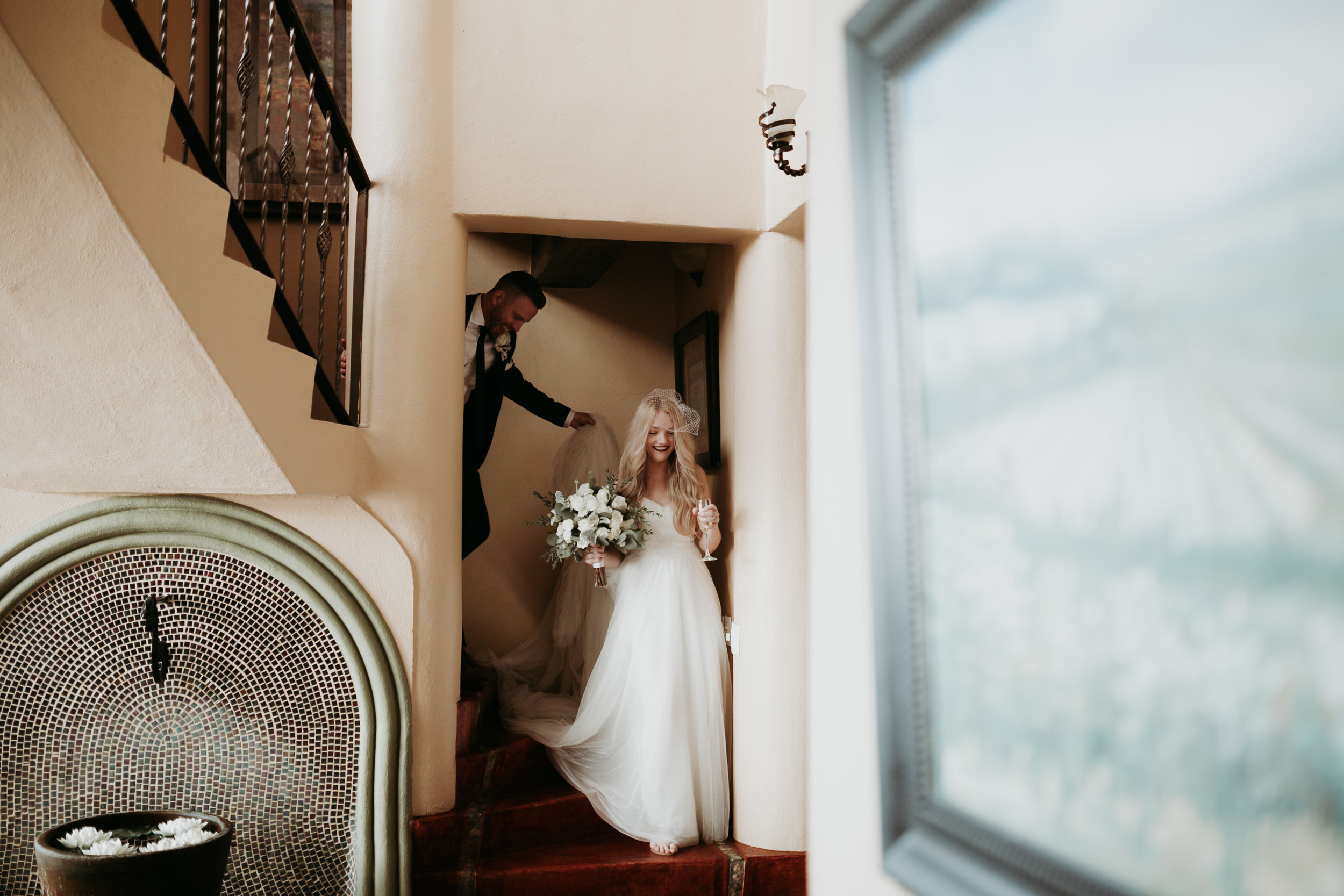 Puerto Vallarta Destination  Wedding- Grace and Jaden photography (109).jpg