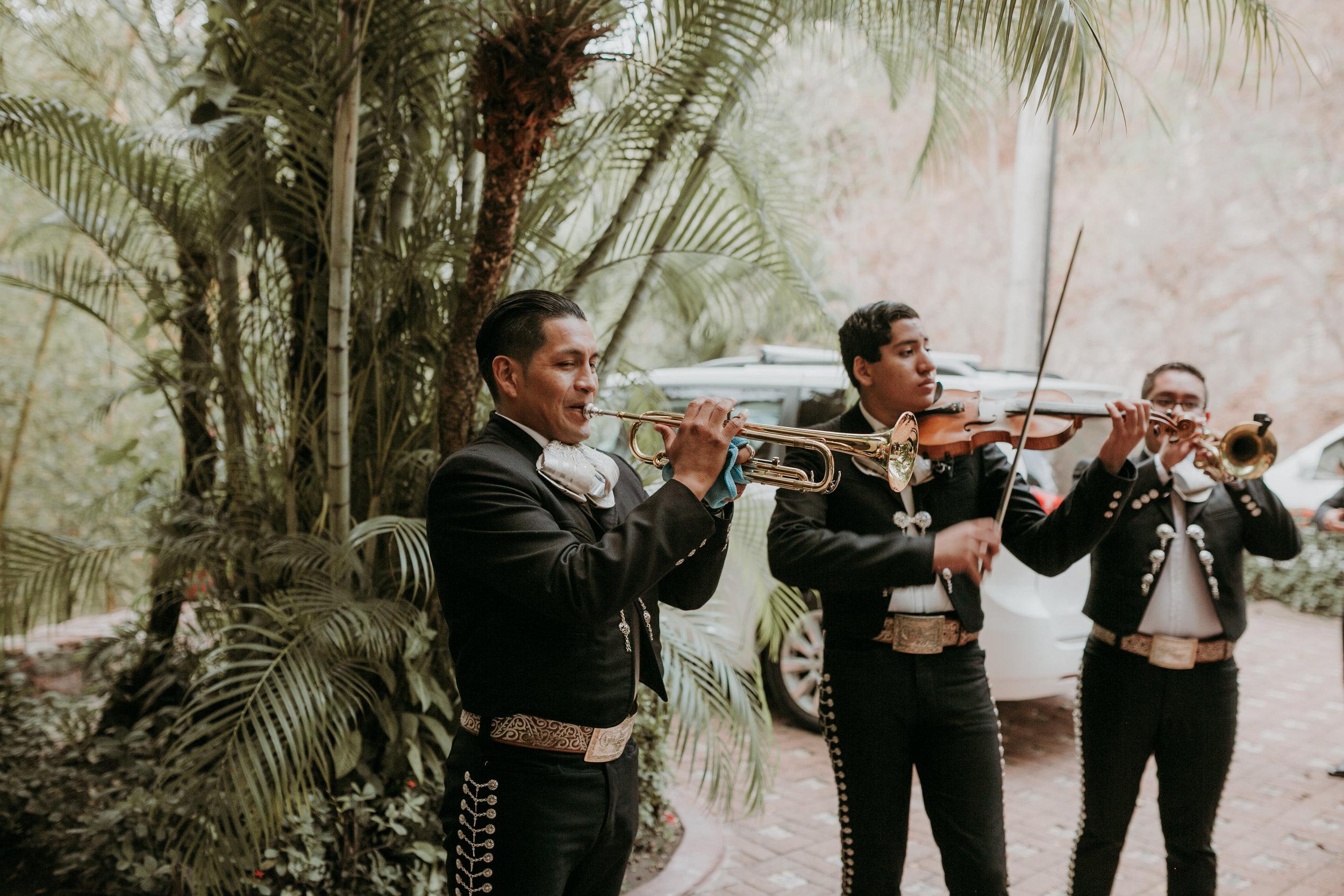 Puerto Vallarta Destination  Wedding- Grace and Jaden photography (111).jpg