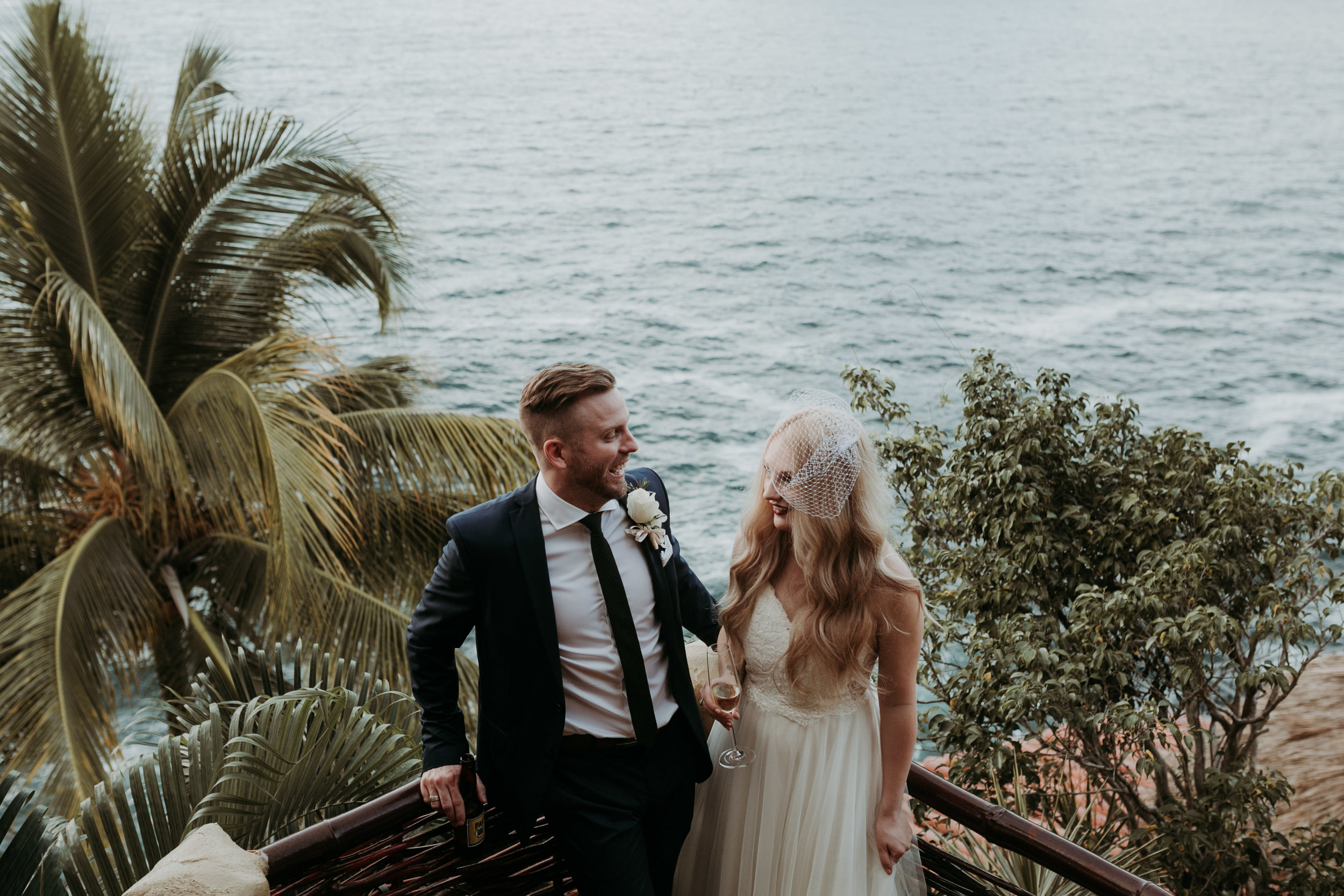 Puerto Vallarta Destination  Wedding- Grace and Jaden photography (112).jpg