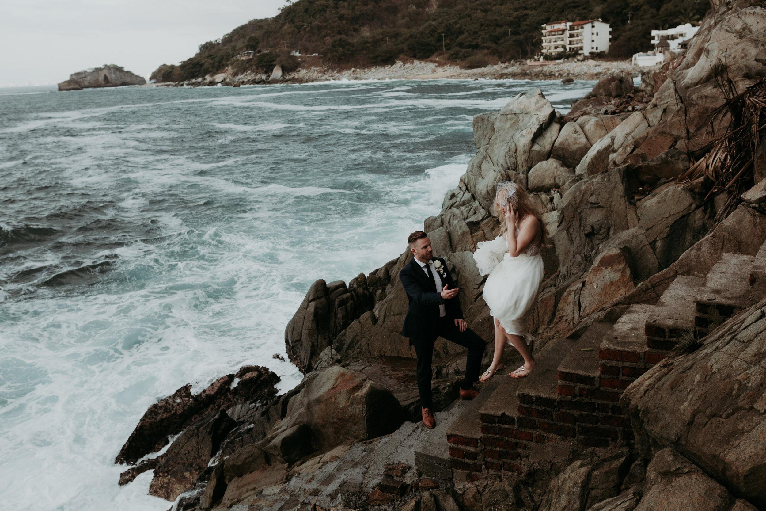 Puerto Vallarta Destination  Wedding- Grace and Jaden photography (113).jpg