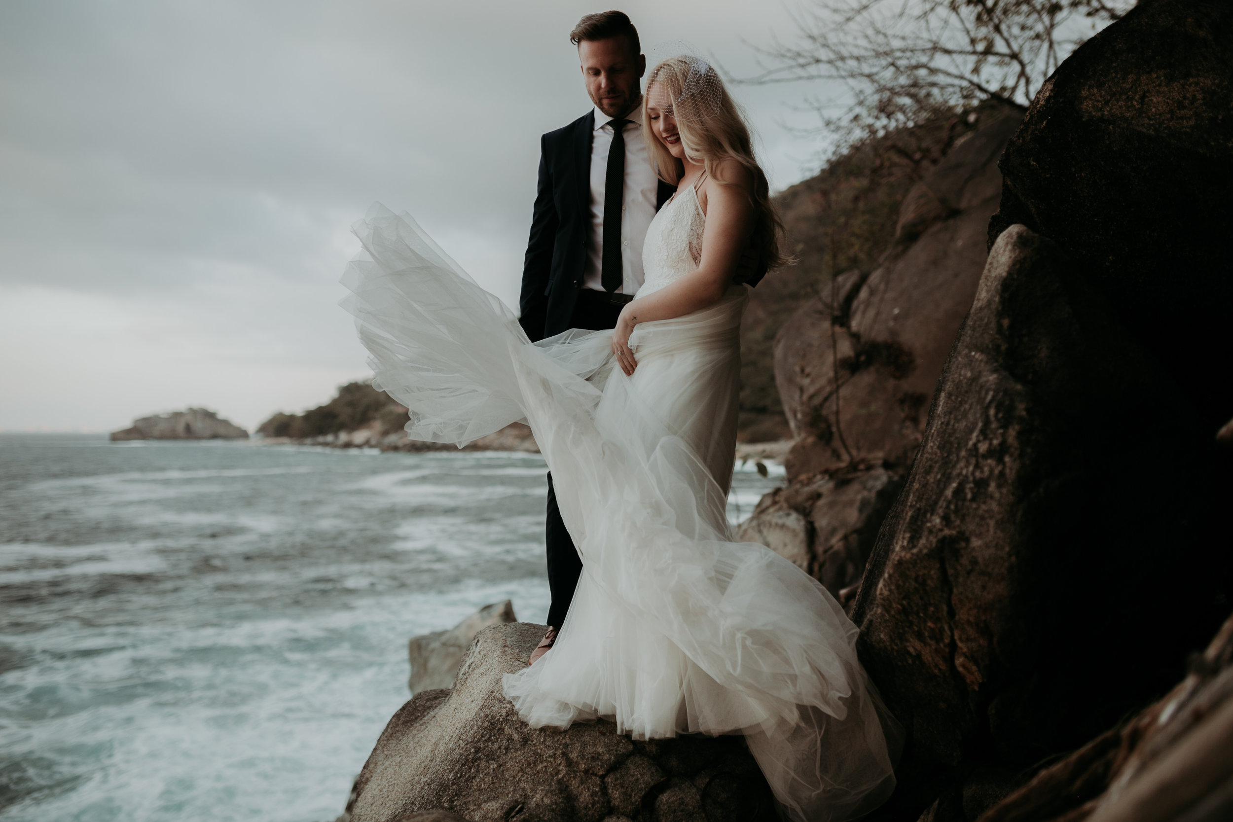 Puerto Vallarta Destination  Wedding- Grace and Jaden photography (115).jpg