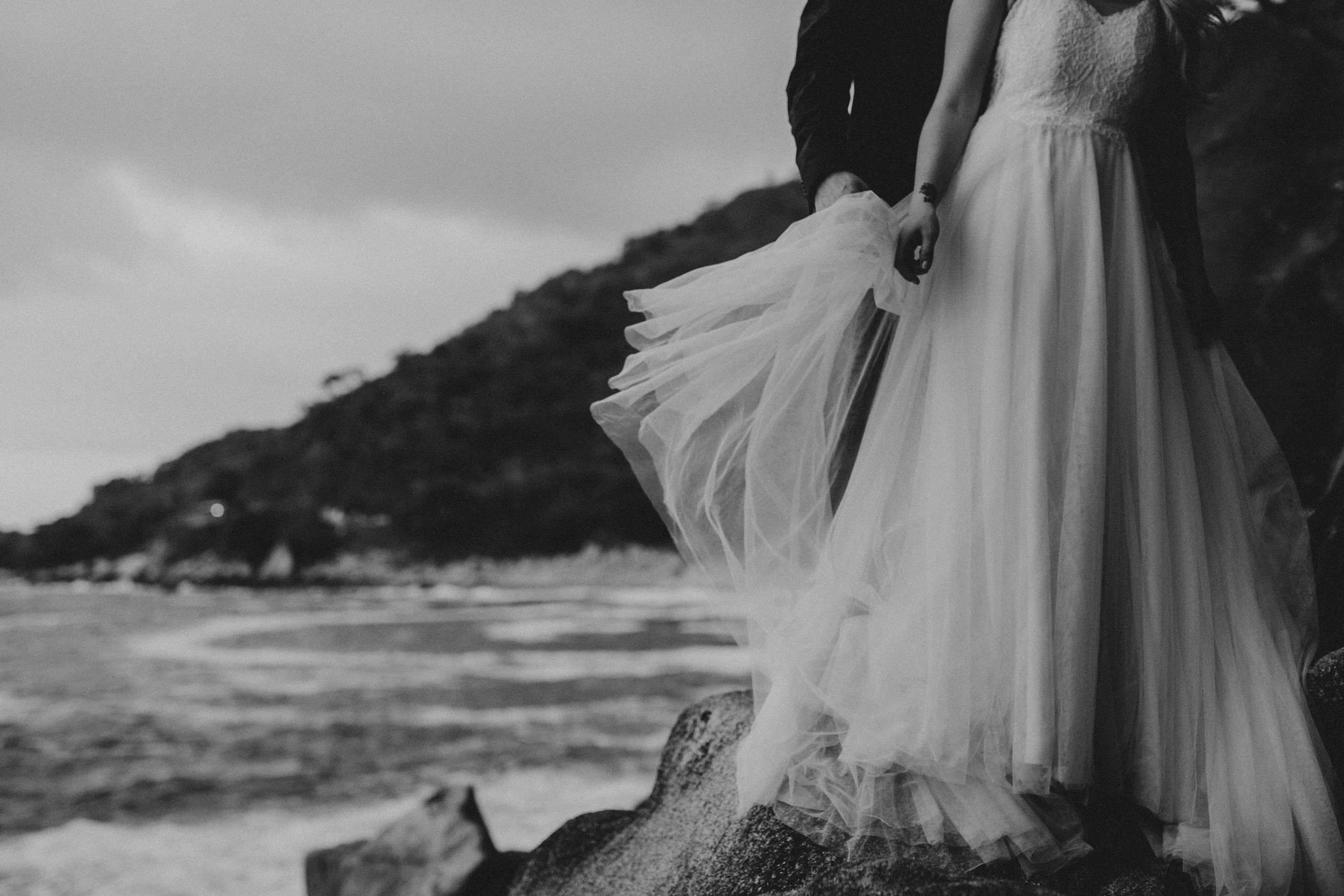 Puerto Vallarta Destination  Wedding- Grace and Jaden photography (114).jpg