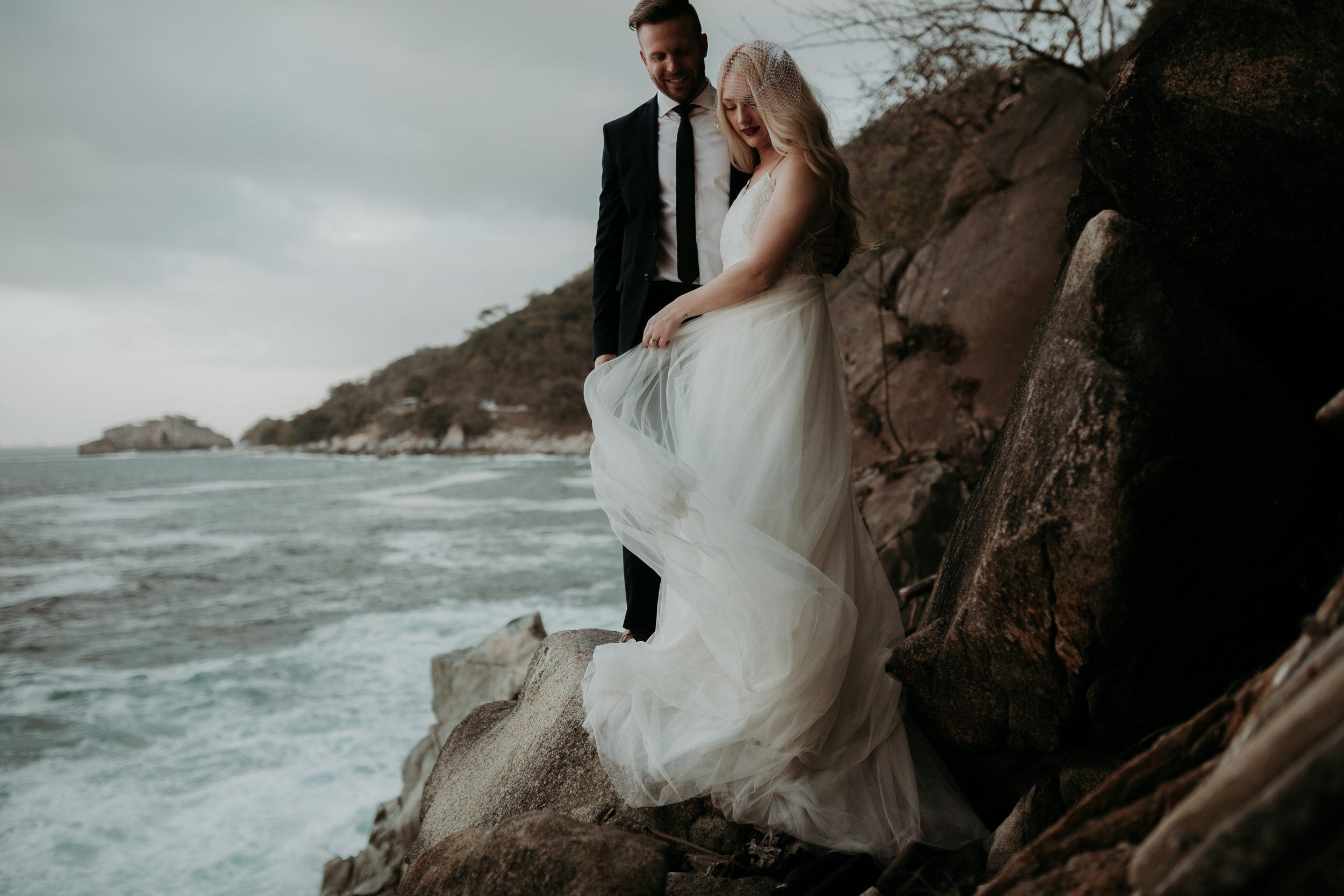 Puerto Vallarta Destination  Wedding- Grace and Jaden photography (116).jpg