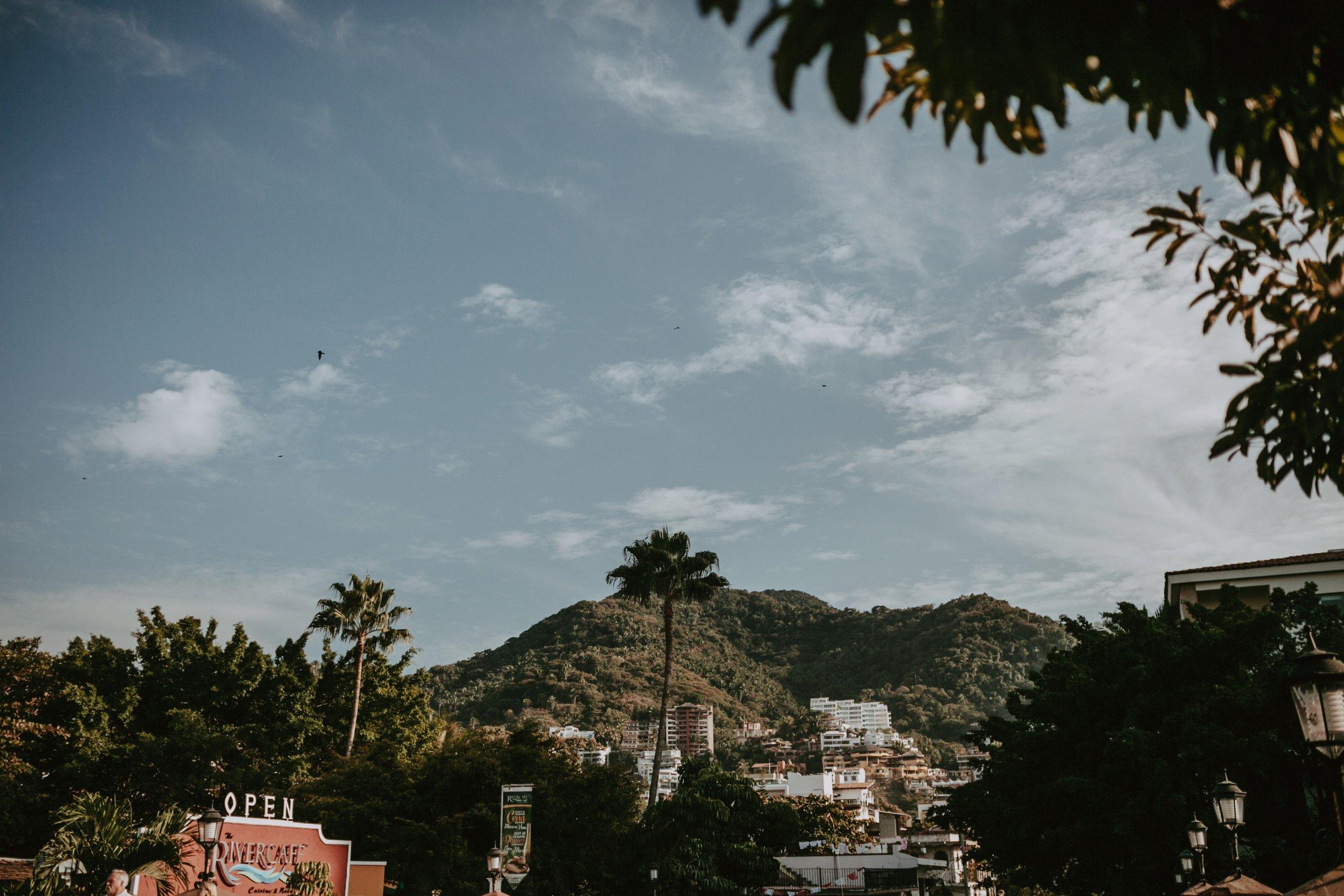 Puerto Vallarta Destination  Wedding- Grace and Jaden photography (118).jpg